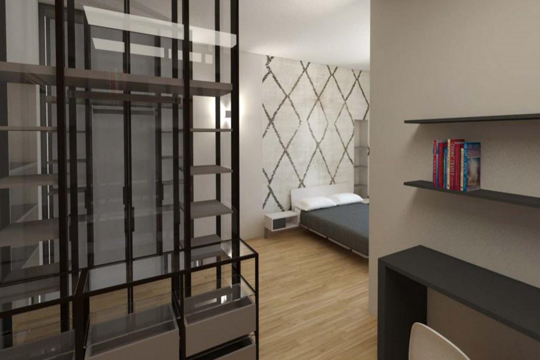 Appartamento in Vendita a Torino: 5 locali, 150 mq - Foto 4