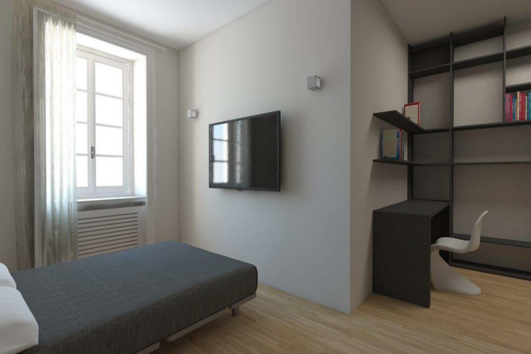 Appartamento in Vendita a Torino: 5 locali, 150 mq - Foto 5