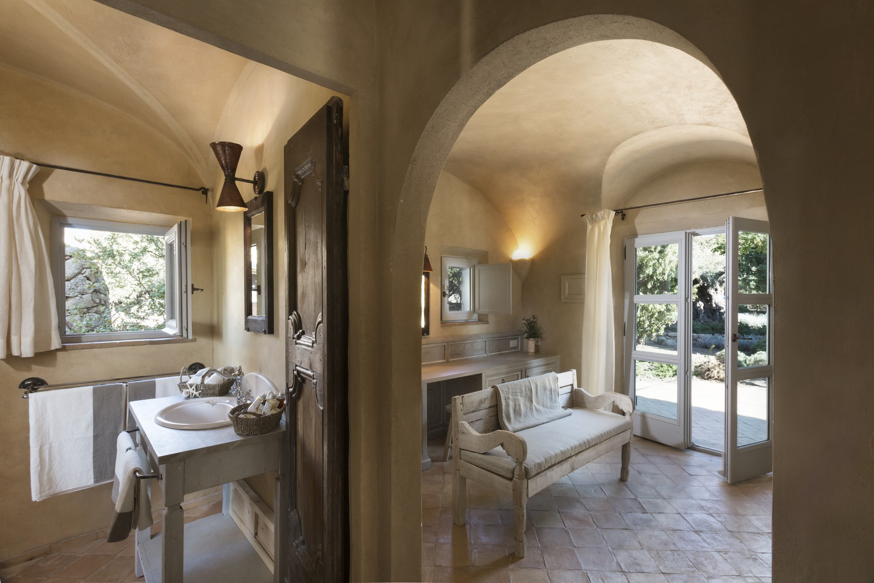 Villa in Vendita a Olbia: 5 locali, 945 mq - Foto 20