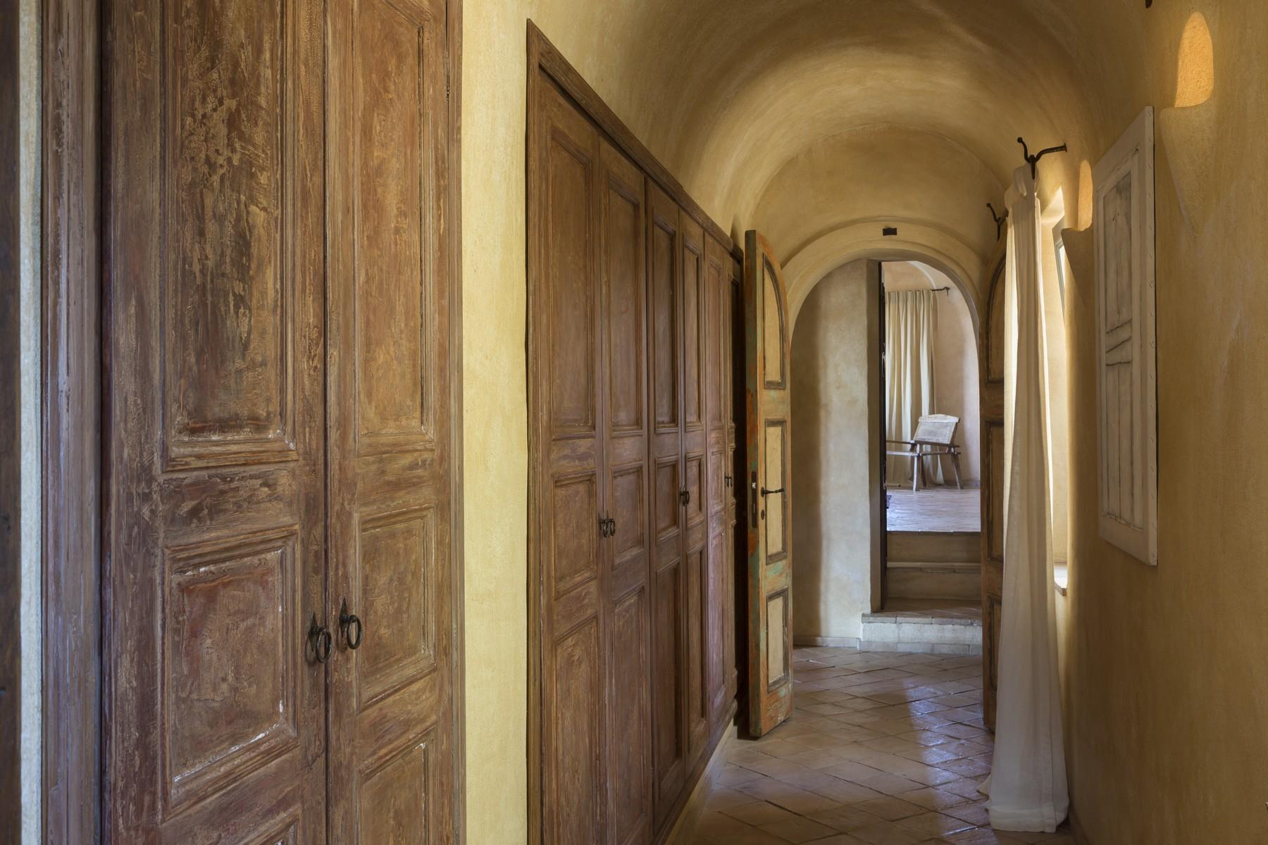 Villa in Vendita a Olbia: 5 locali, 945 mq - Foto 21