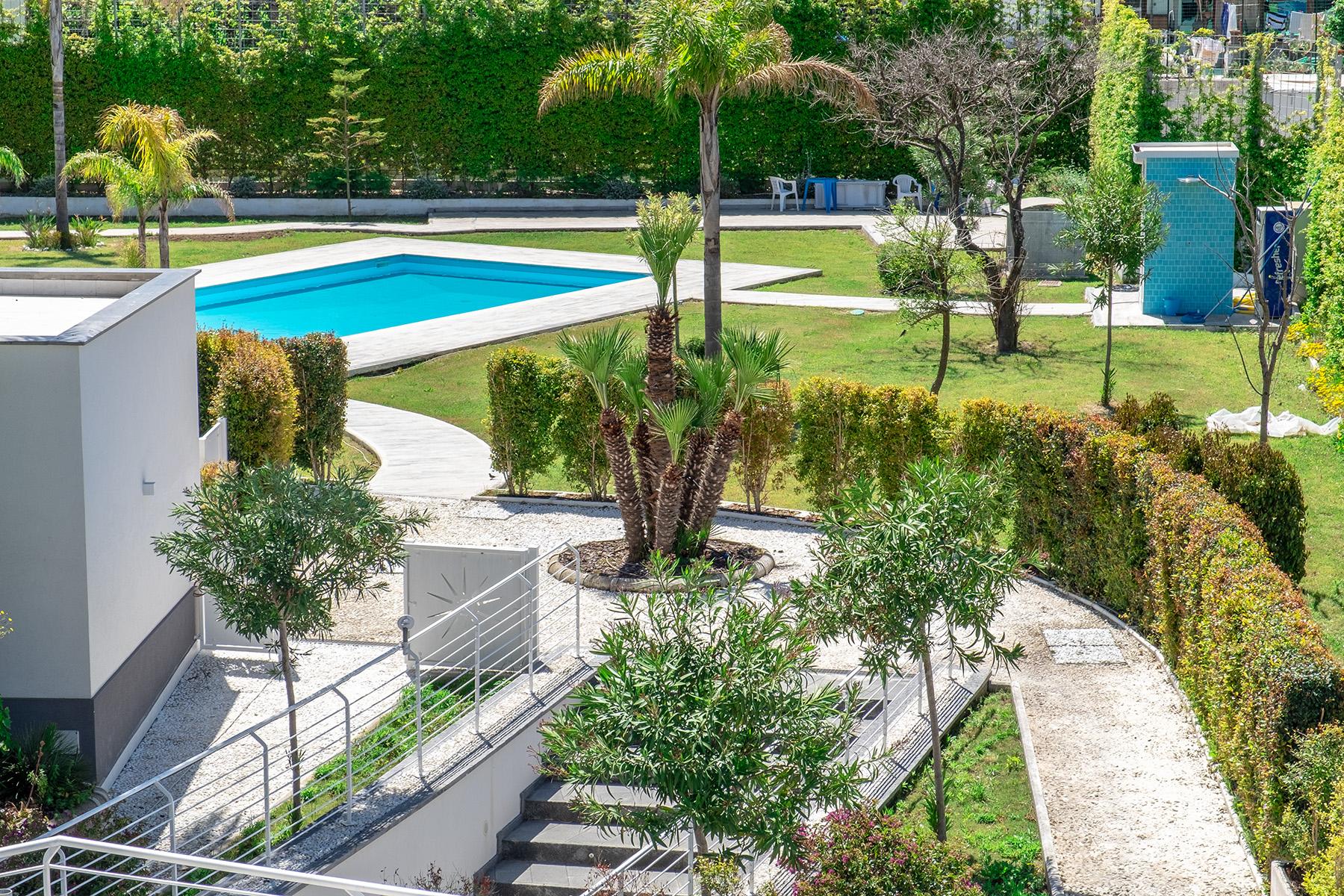 Appartamento in Vendita a Procida: 3 locali, 80 mq - Foto 30