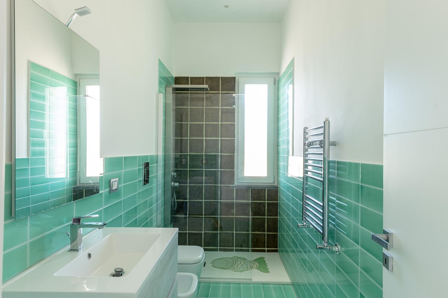 Appartamento in Vendita a Procida: 3 locali, 80 mq - Foto 15