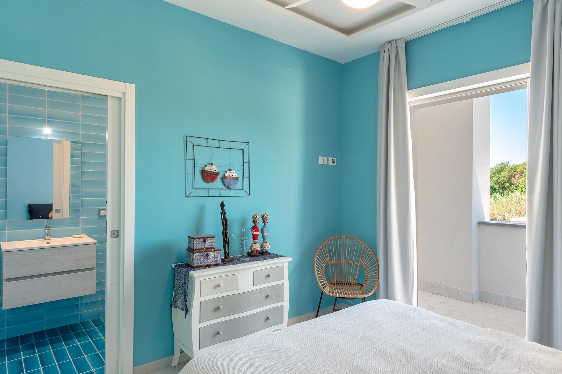 Appartamento in Vendita a Procida: 3 locali, 80 mq - Foto 12