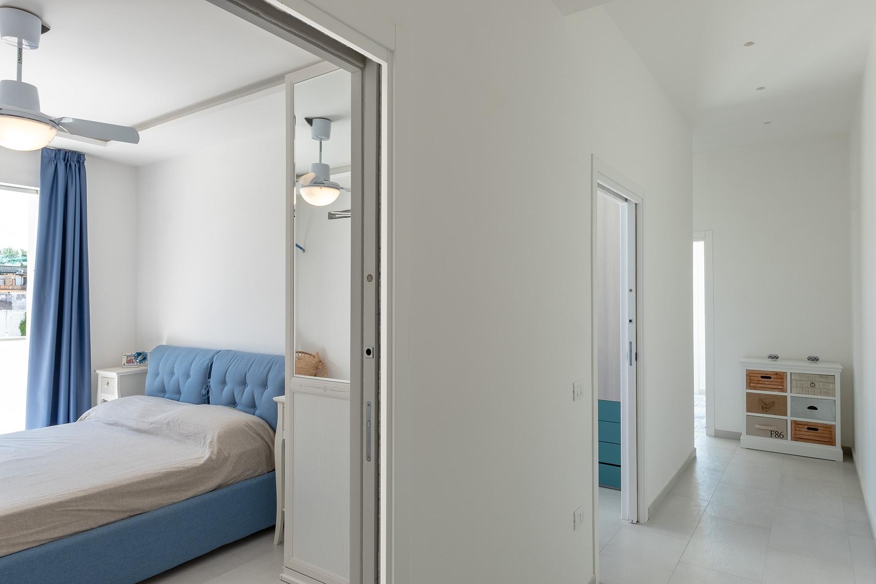 Appartamento in Vendita a Procida: 3 locali, 80 mq - Foto 16
