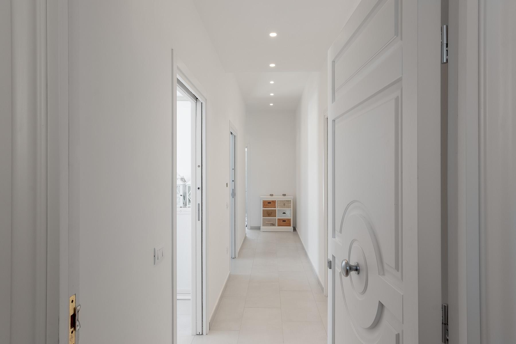 Appartamento in Vendita a Procida: 3 locali, 80 mq - Foto 17