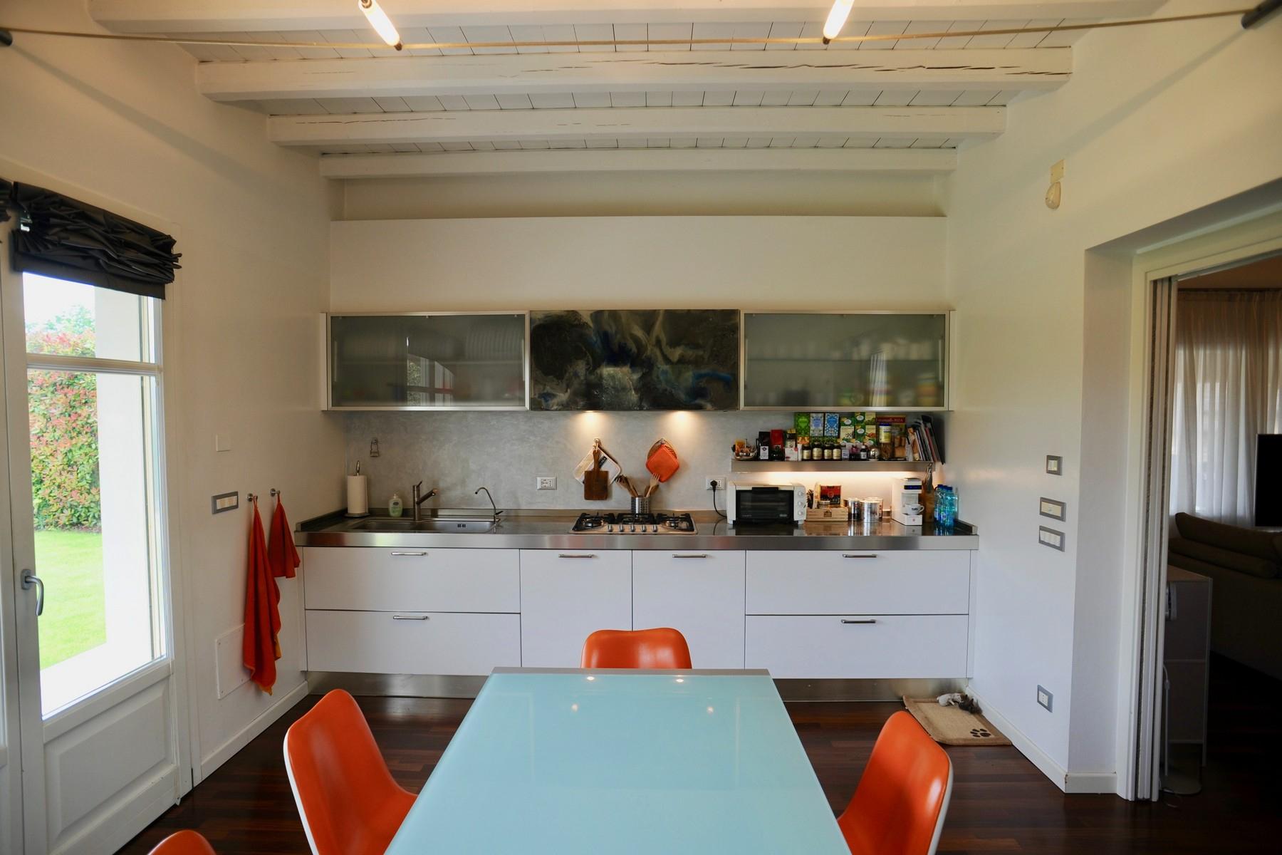 Casa indipendente in Vendita a Desenzano Del Garda: 5 locali, 300 mq - Foto 11