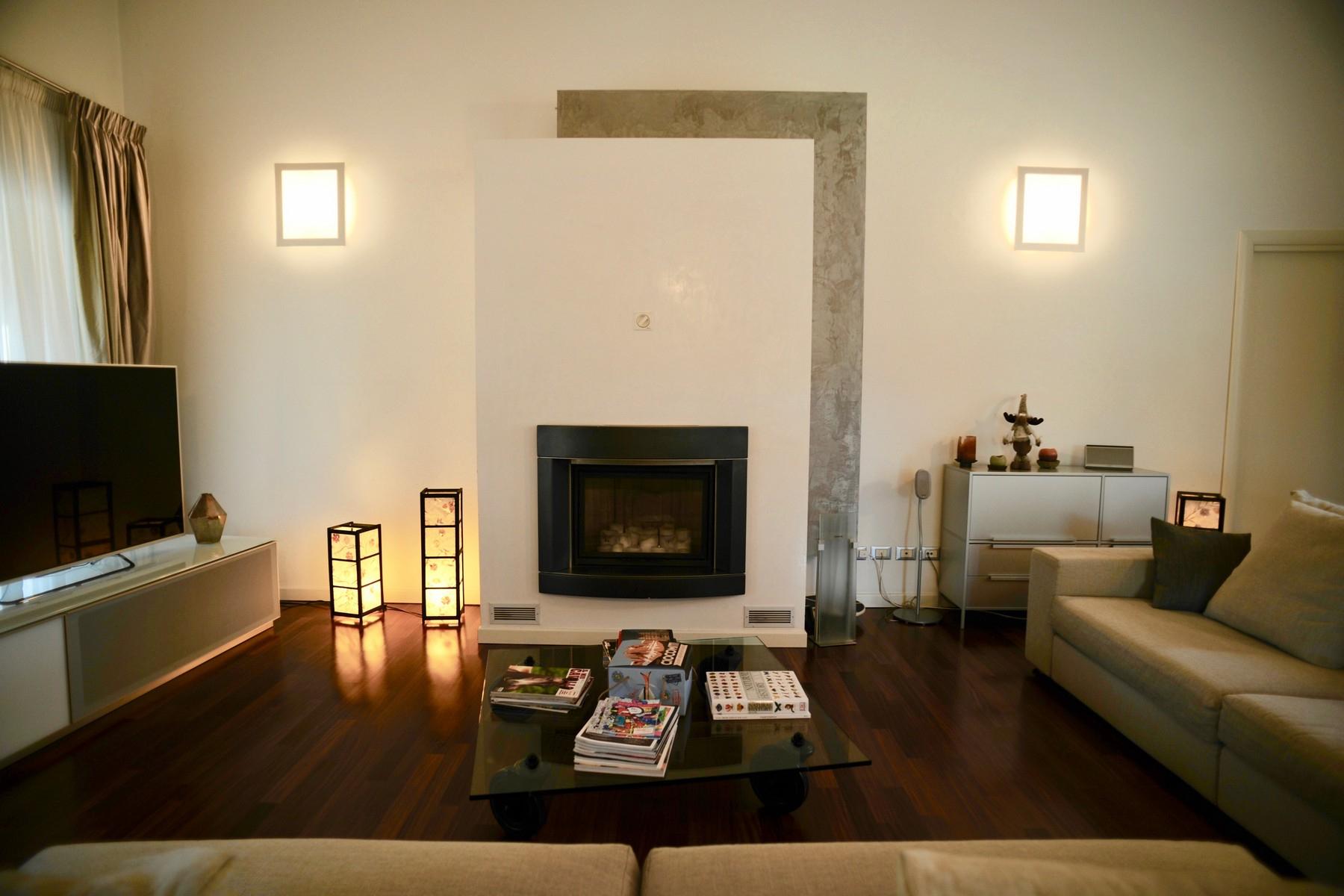 Casa indipendente in Vendita a Desenzano Del Garda: 5 locali, 300 mq - Foto 16