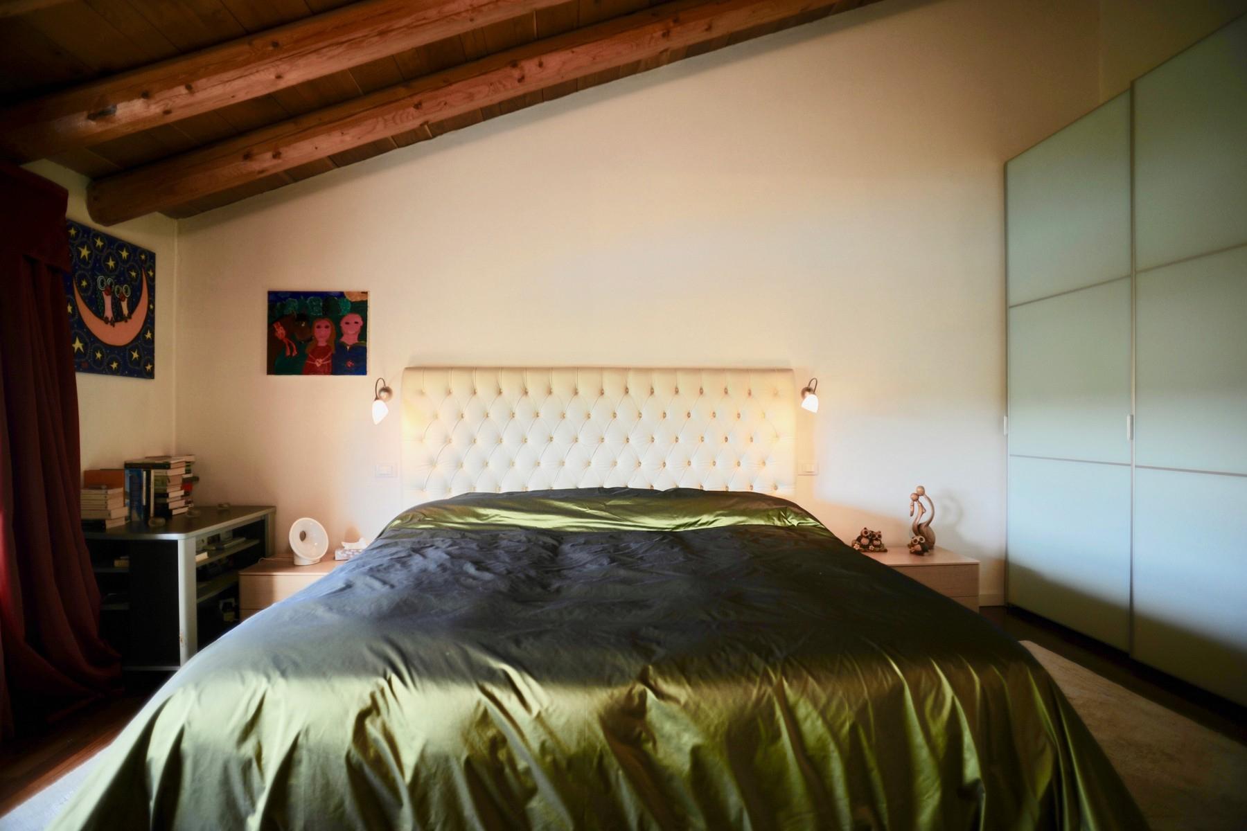 Casa indipendente in Vendita a Desenzano Del Garda: 5 locali, 300 mq - Foto 17