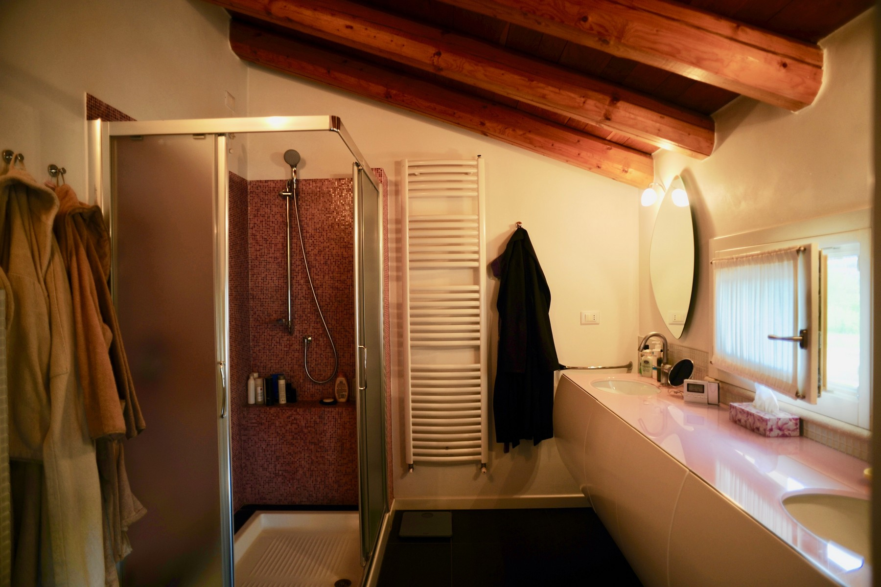 Casa indipendente in Vendita a Desenzano Del Garda: 5 locali, 300 mq - Foto 19