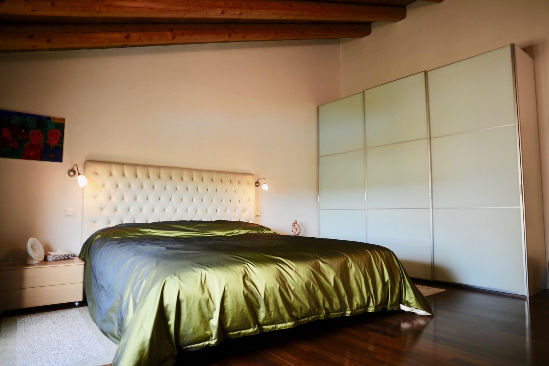 Casa indipendente in Vendita a Desenzano Del Garda: 5 locali, 300 mq - Foto 7