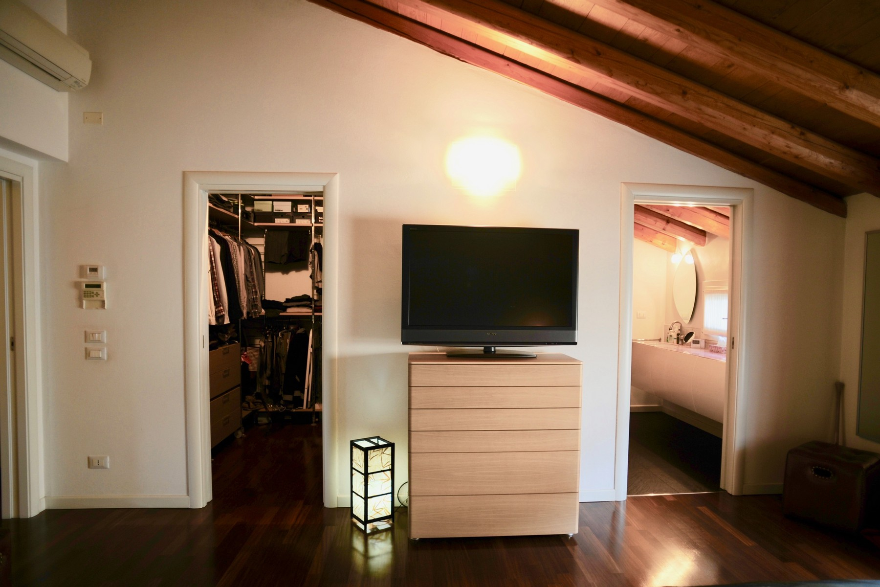Casa indipendente in Vendita a Desenzano Del Garda: 5 locali, 300 mq - Foto 8