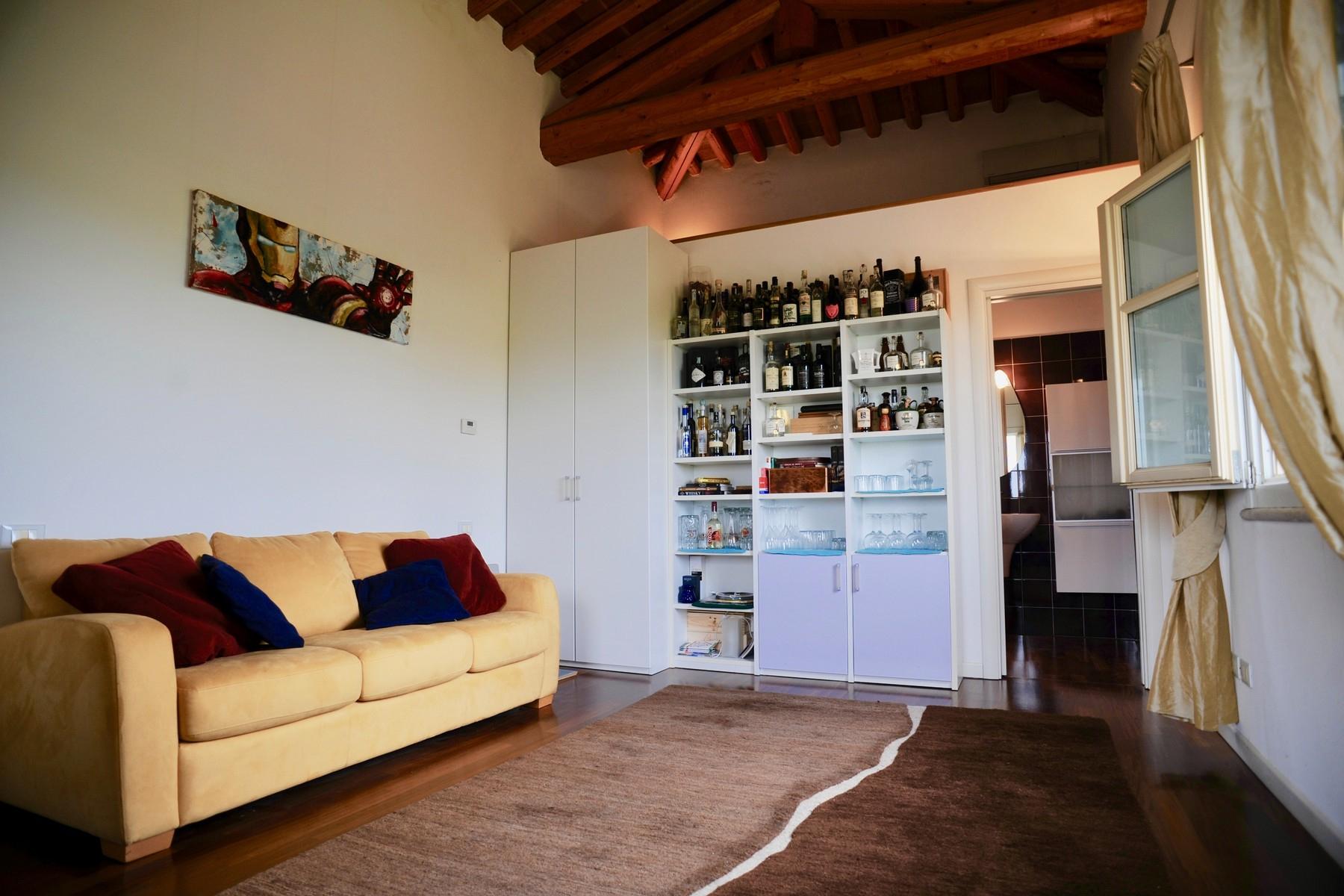 Casa indipendente in Vendita a Desenzano Del Garda: 5 locali, 300 mq - Foto 10