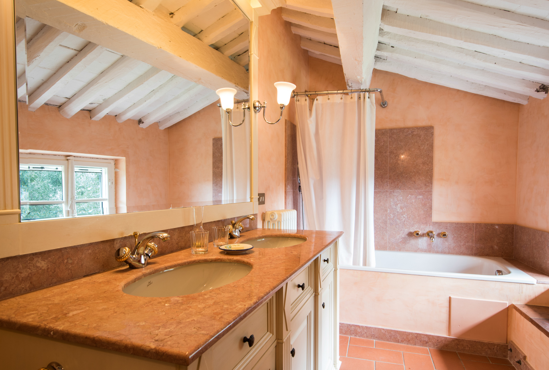 Villa in Vendita a Lucca: 5 locali, 1065 mq - Foto 17