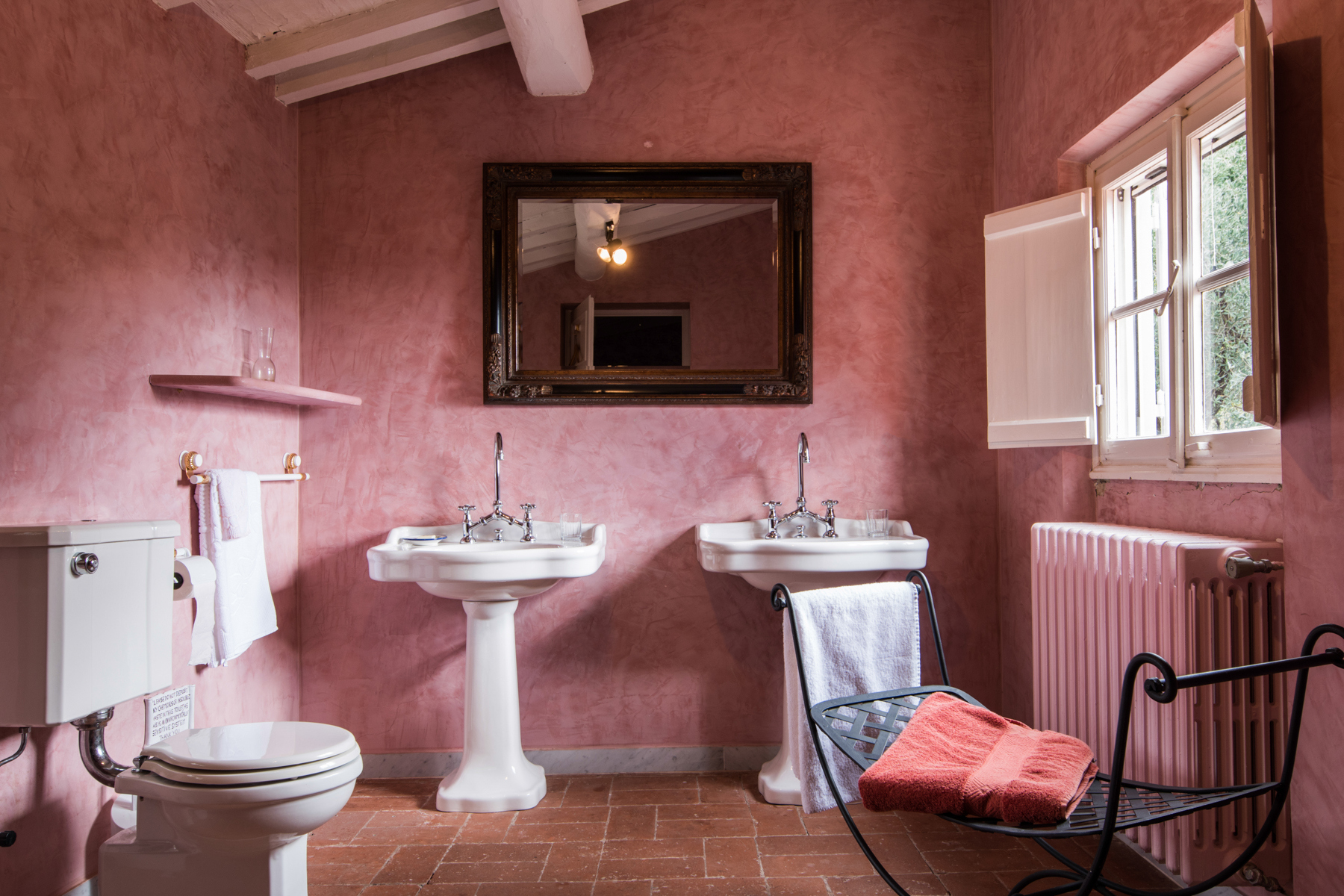 Villa in Vendita a Lucca: 5 locali, 1065 mq - Foto 15