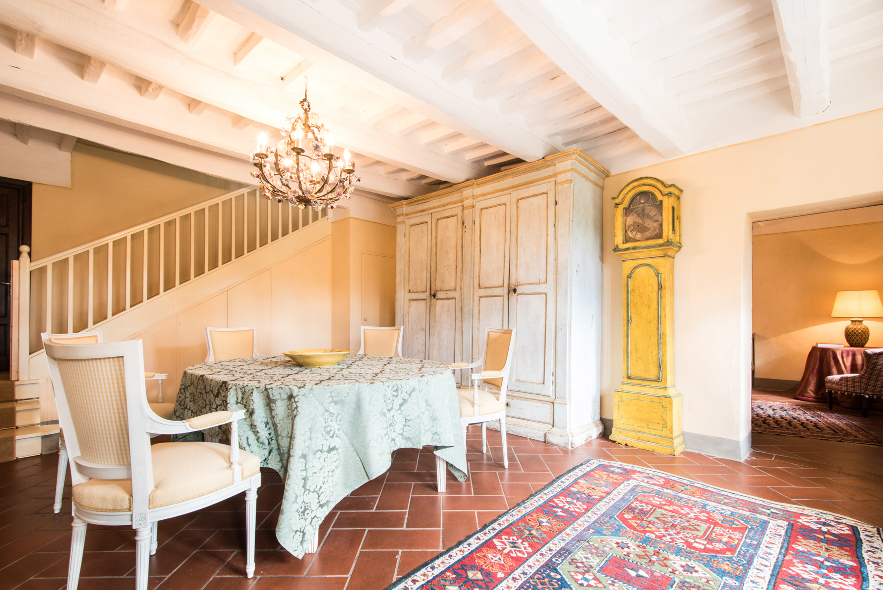 Villa in Vendita a Lucca: 5 locali, 1065 mq - Foto 29