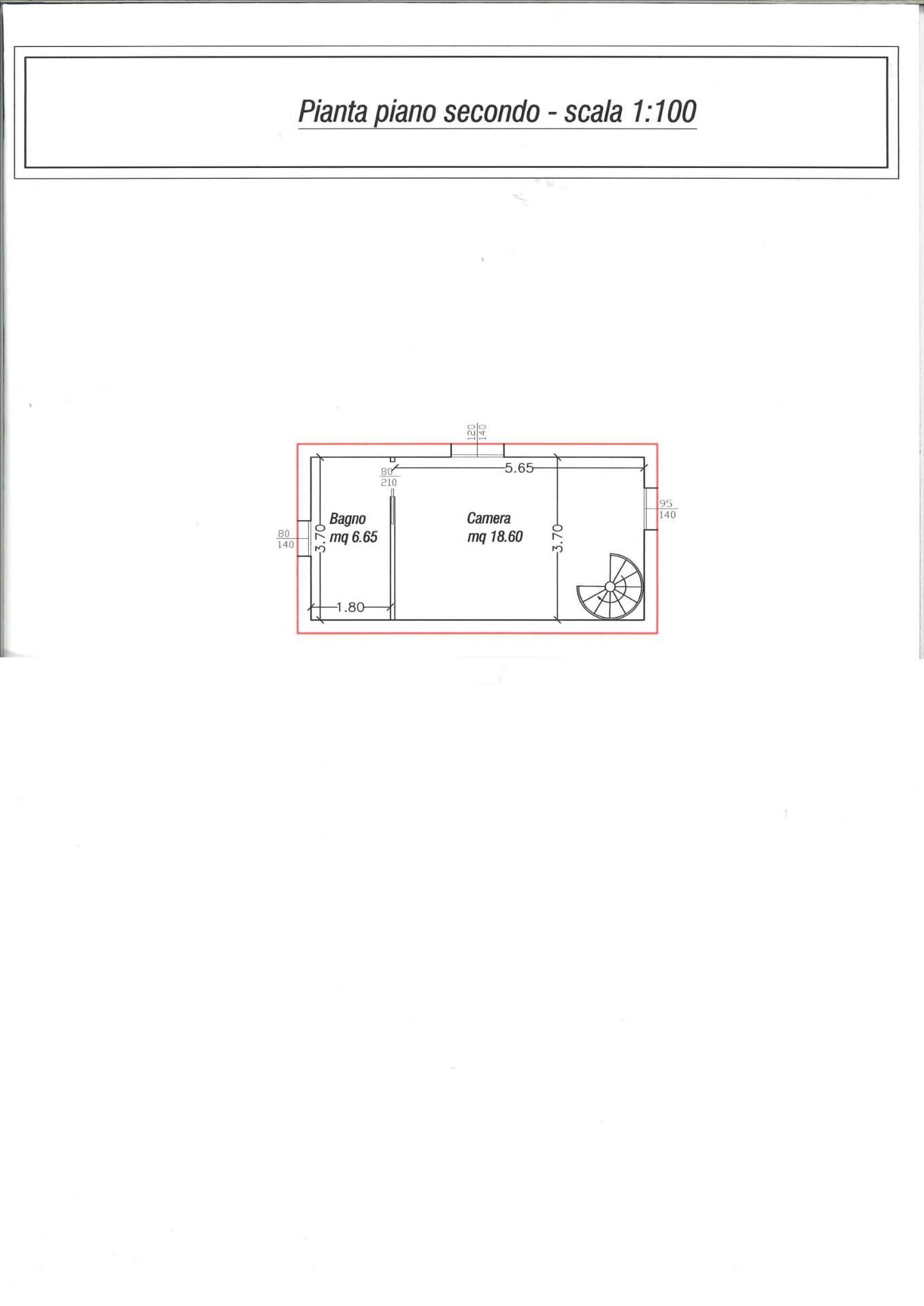 Casa indipendente in Vendita a Desenzano Del Garda: 5 locali, 300 mq - Foto 21