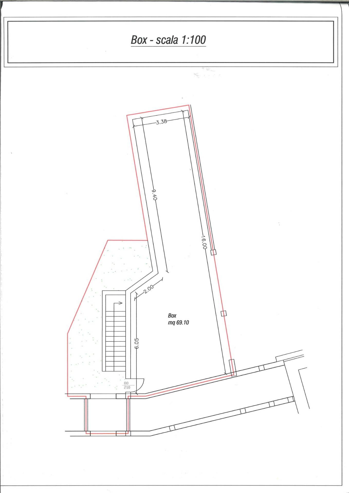 Casa indipendente in Vendita a Desenzano Del Garda: 5 locali, 300 mq - Foto 23