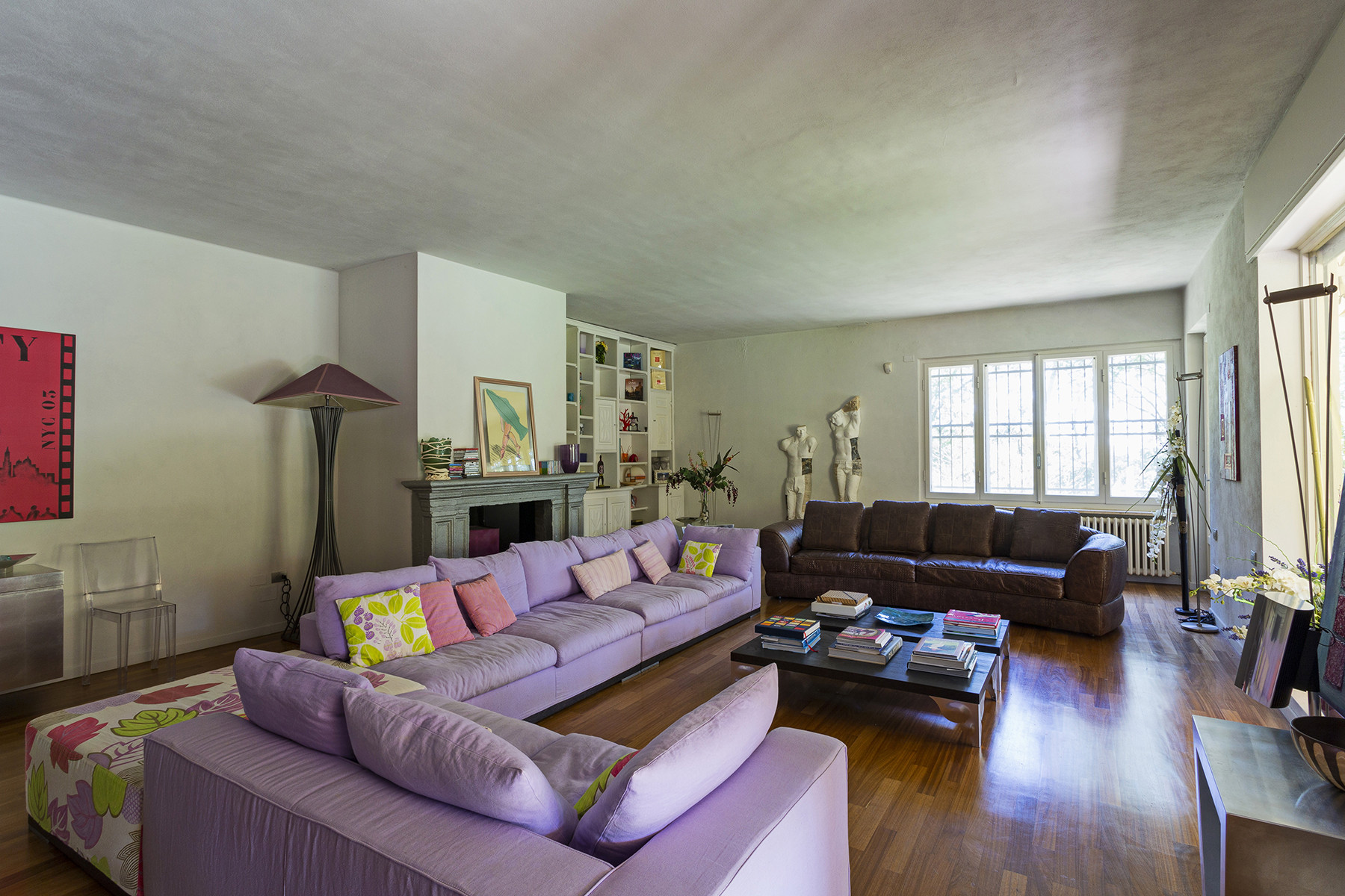 Villa in Vendita a Garlenda: 5 locali, 450 mq - Foto 2