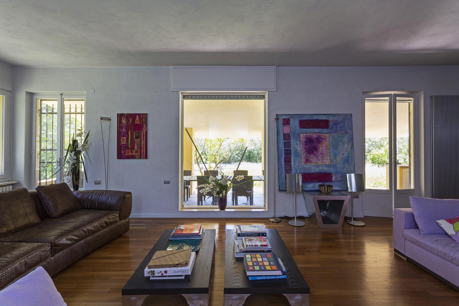 Villa in Vendita a Garlenda: 5 locali, 450 mq