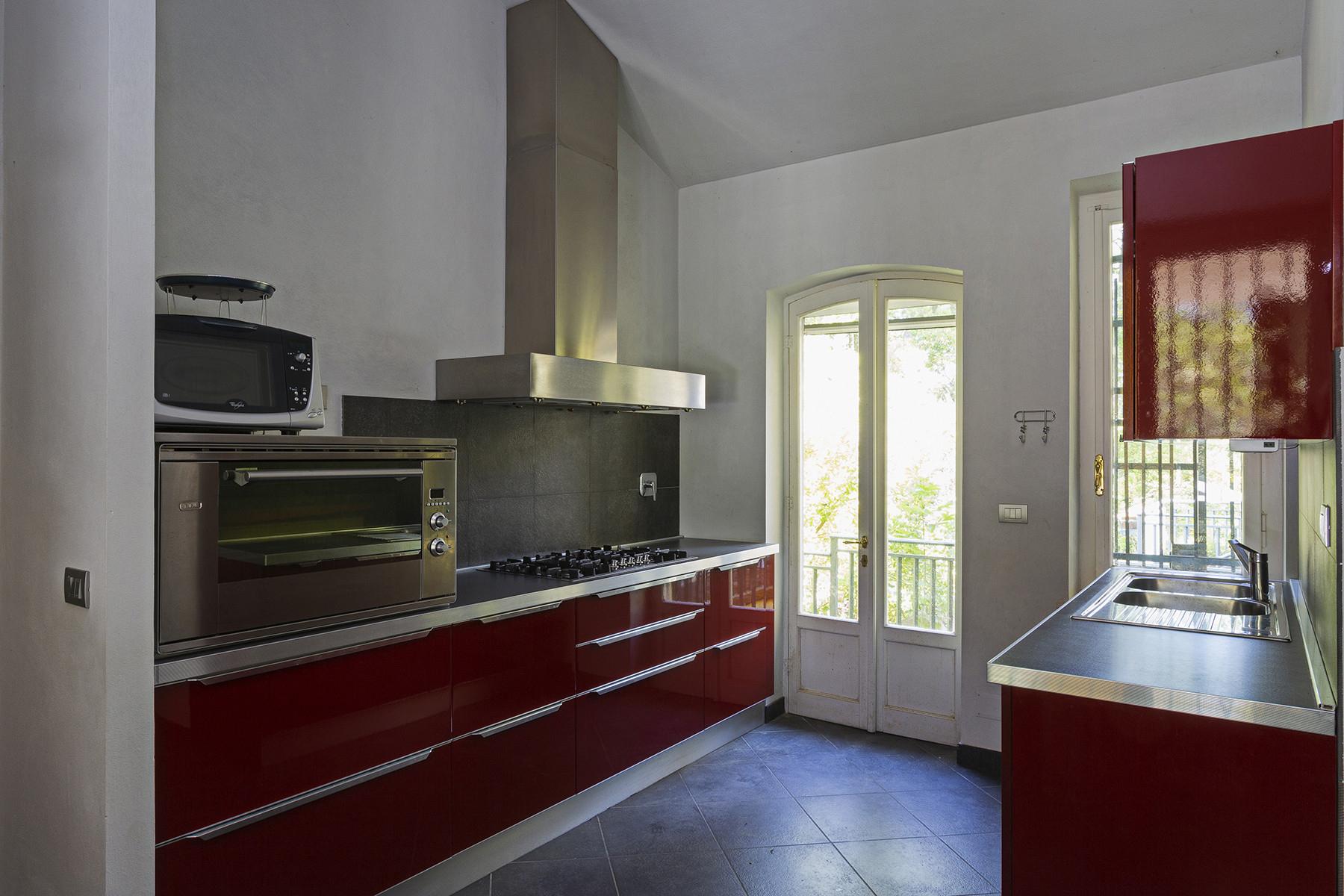 Villa in Vendita a Garlenda: 5 locali, 450 mq - Foto 7