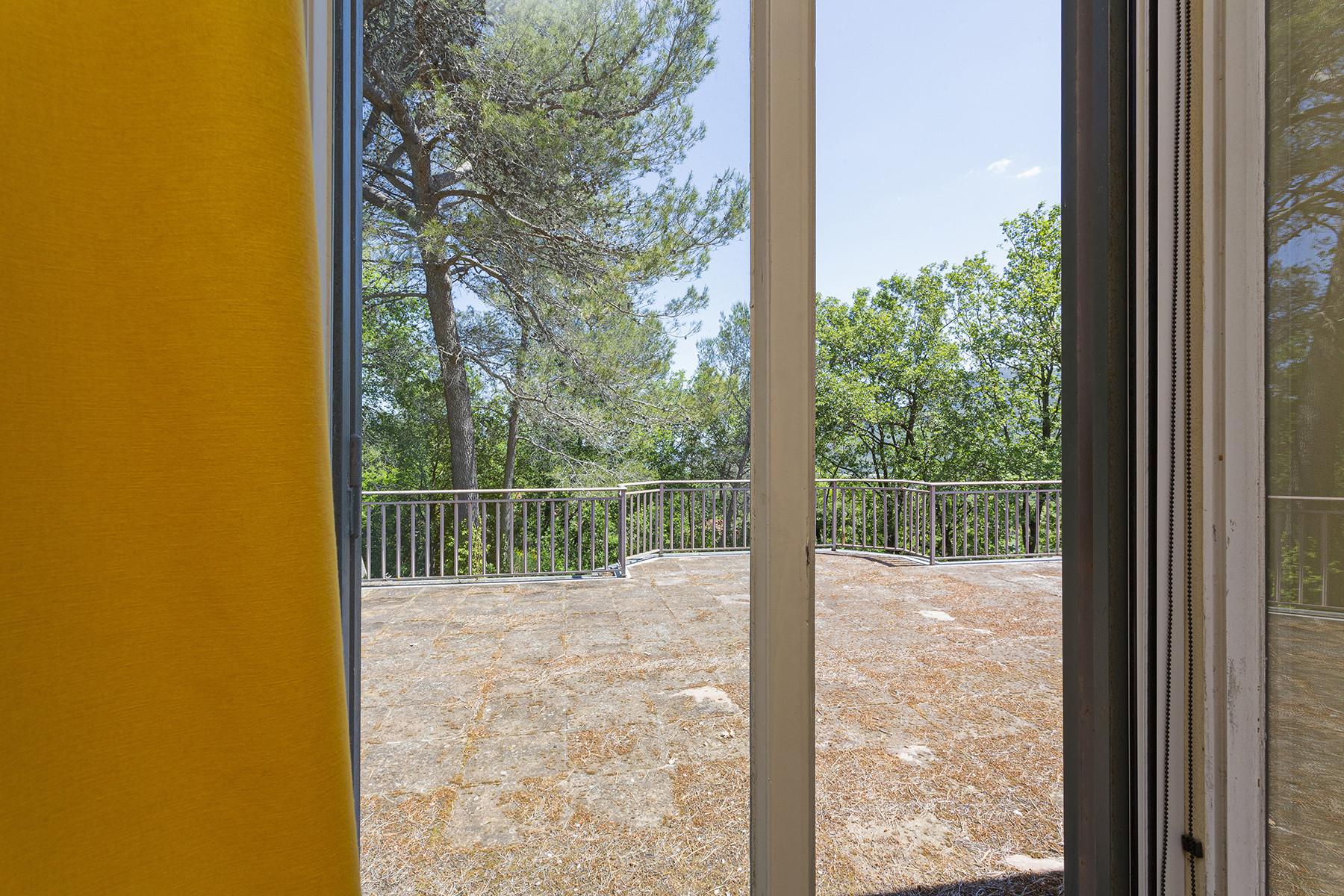 Villa in Vendita a Garlenda: 5 locali, 450 mq - Foto 16