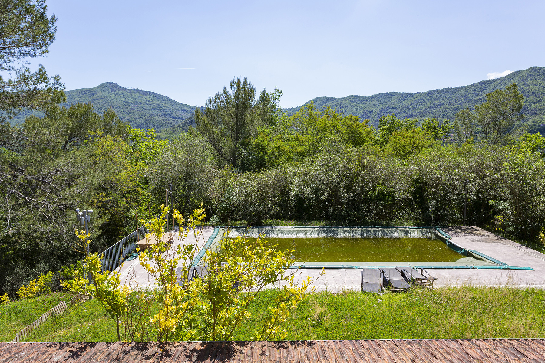 Villa in Vendita a Garlenda: 5 locali, 450 mq - Foto 22