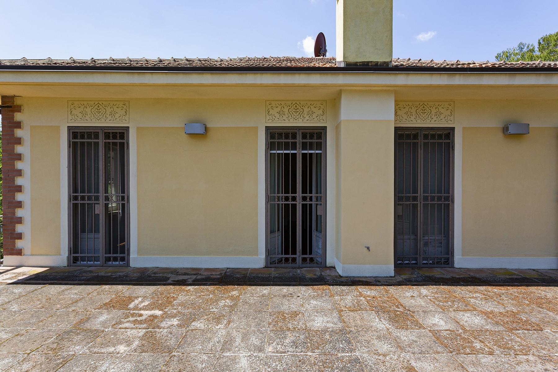Villa in Vendita a Garlenda: 5 locali, 450 mq - Foto 12