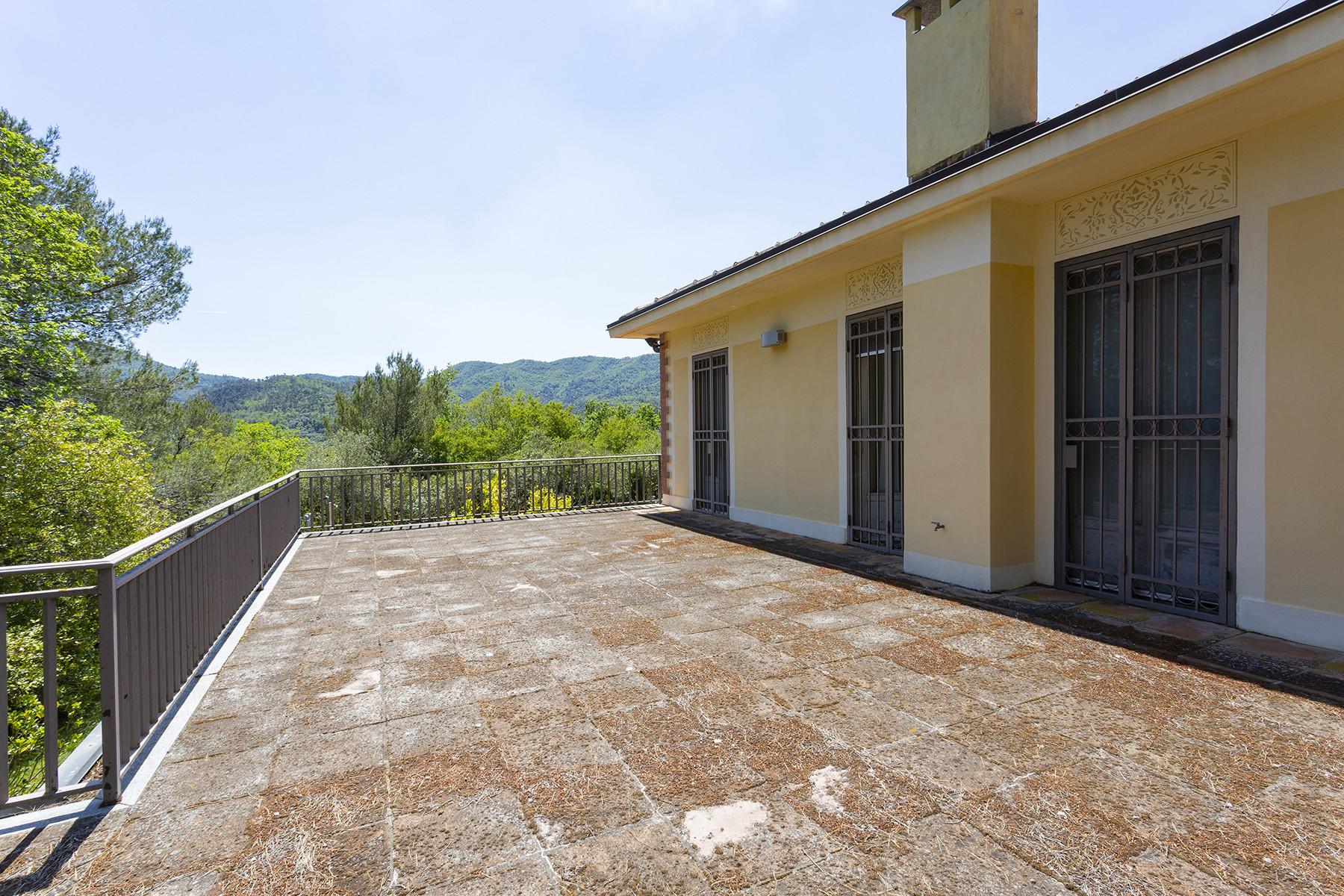 Villa in Vendita a Garlenda: 5 locali, 450 mq - Foto 13
