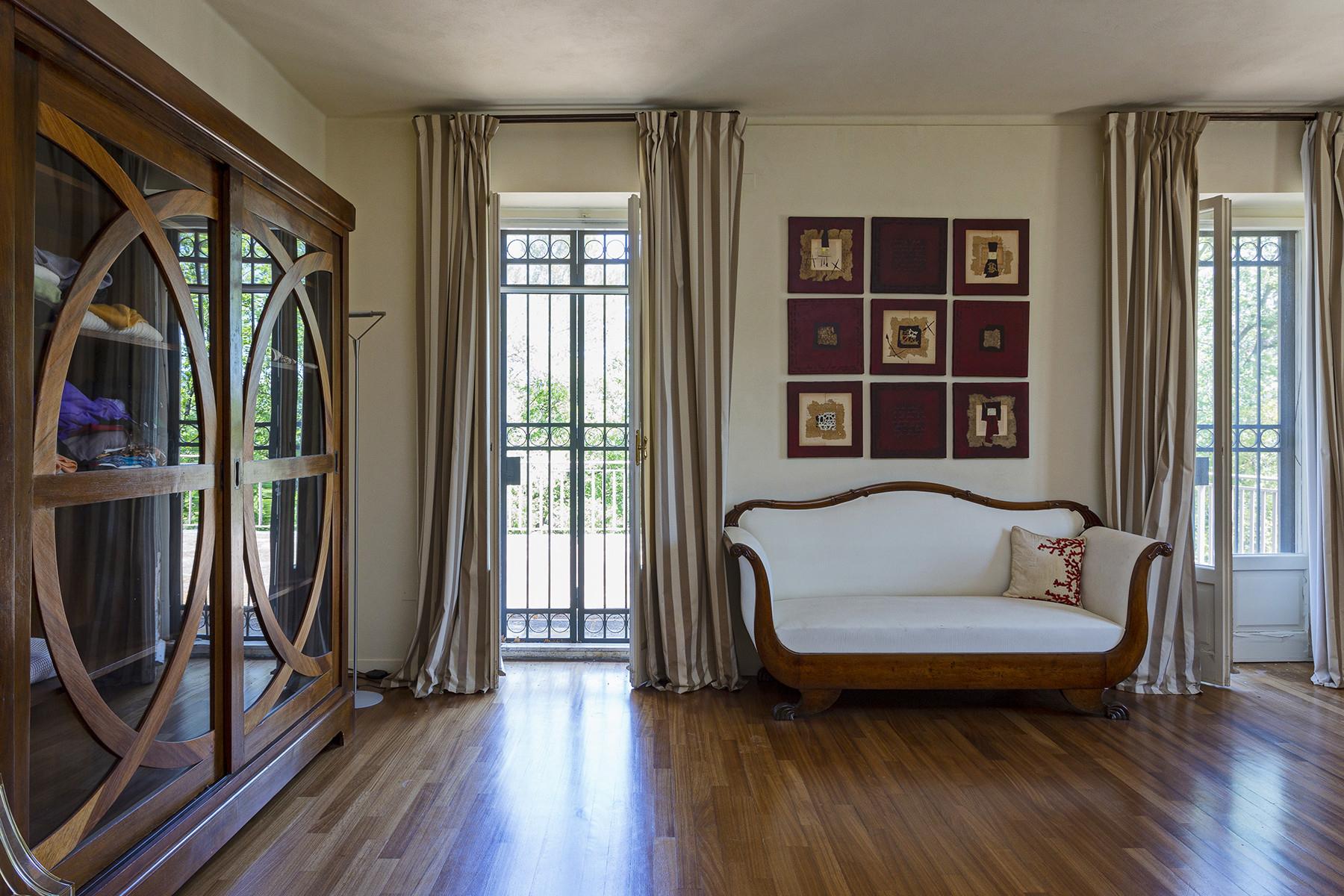 Villa in Vendita a Garlenda: 5 locali, 450 mq - Foto 8