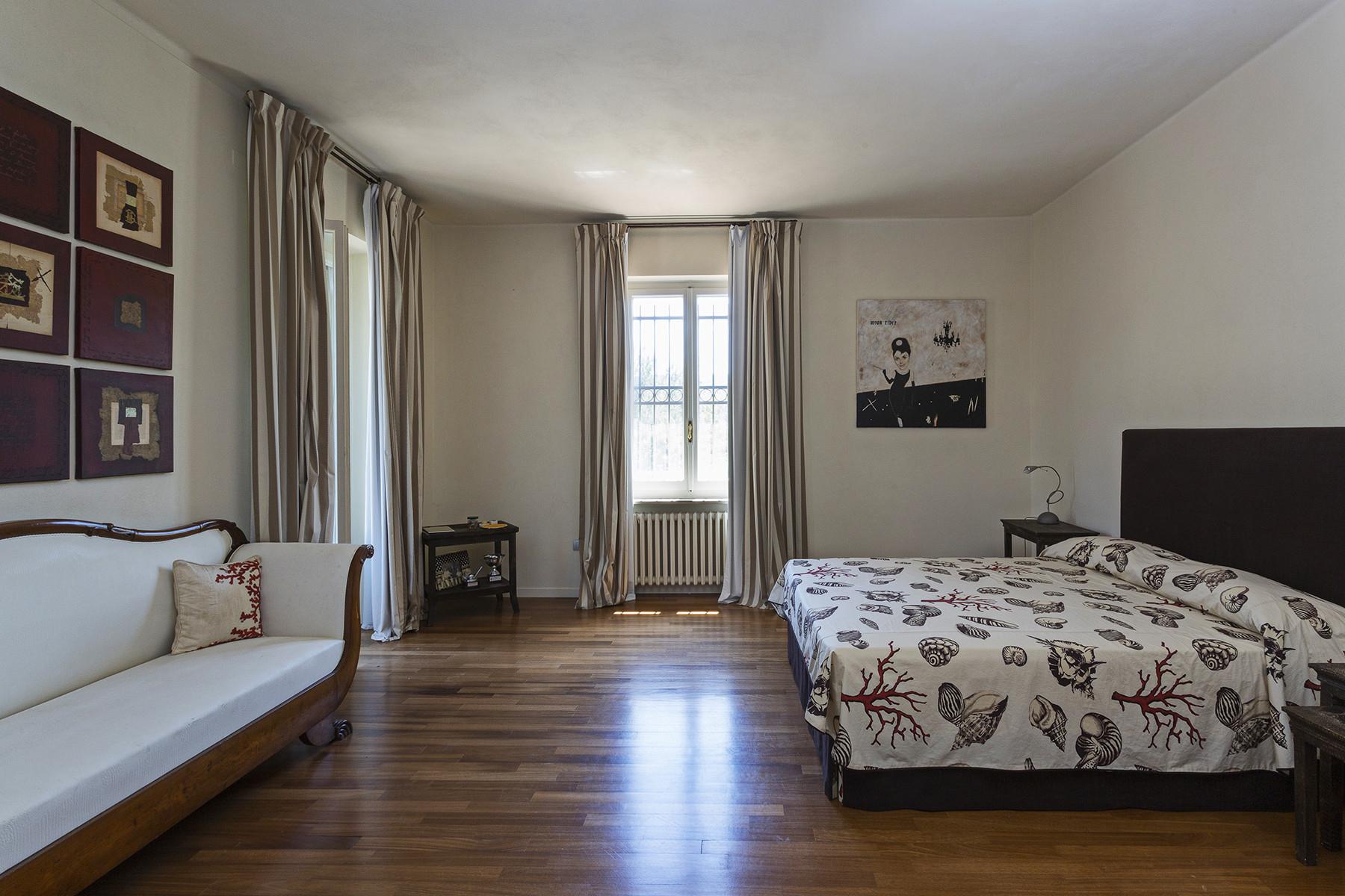 Villa in Vendita a Garlenda: 5 locali, 450 mq - Foto 18