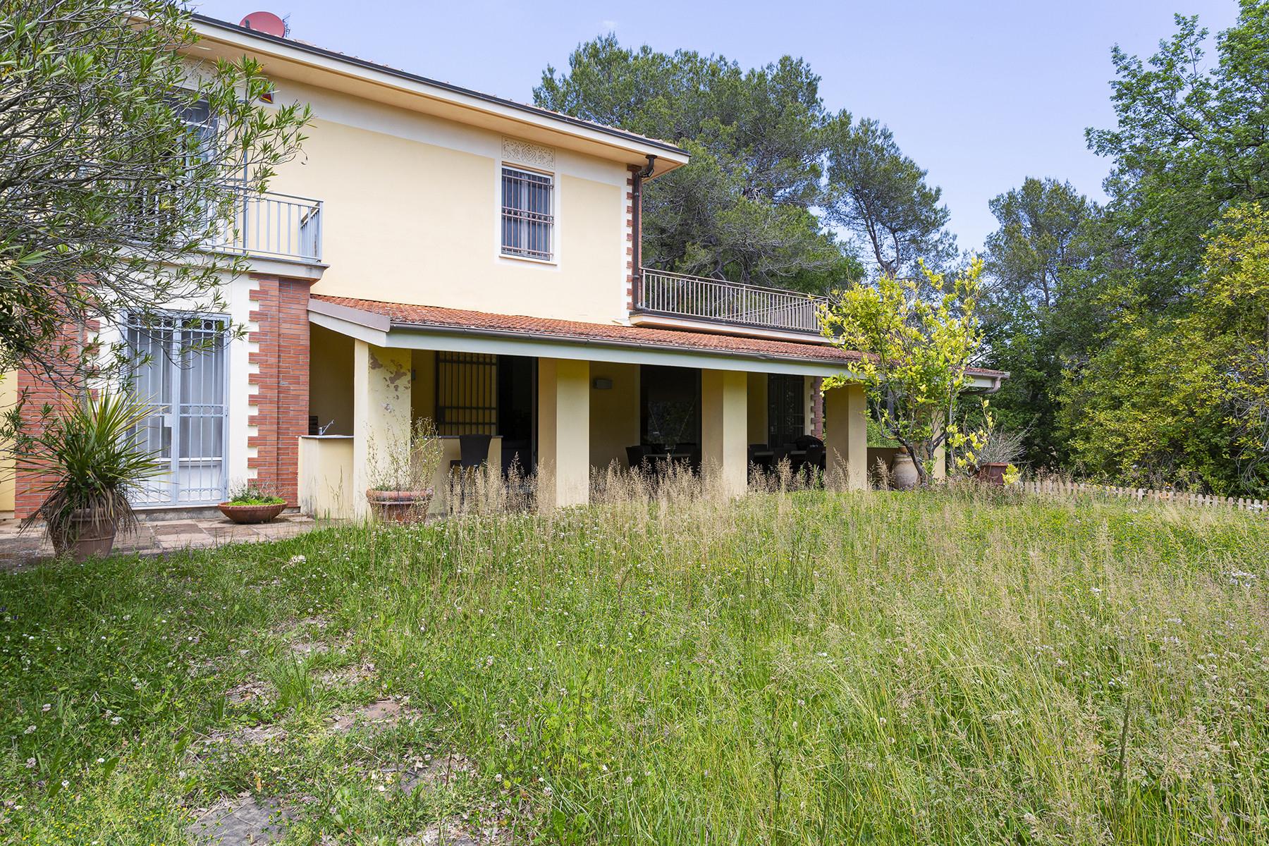 Villa in Vendita a Garlenda: 5 locali, 450 mq - Foto 21