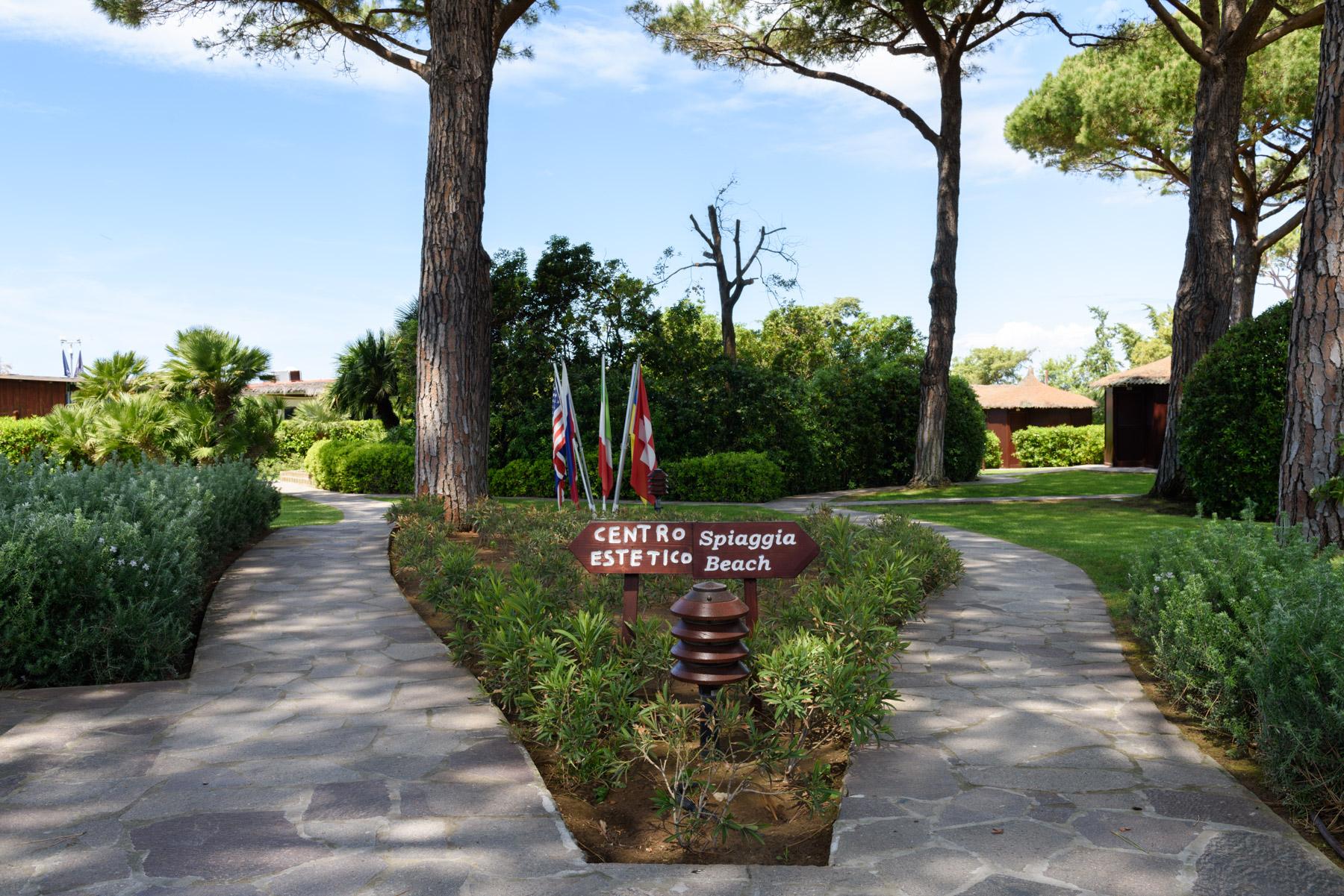 Appartamento in Vendita a Castiglione Della Pescaia: 5 locali, 100 mq - Foto 5