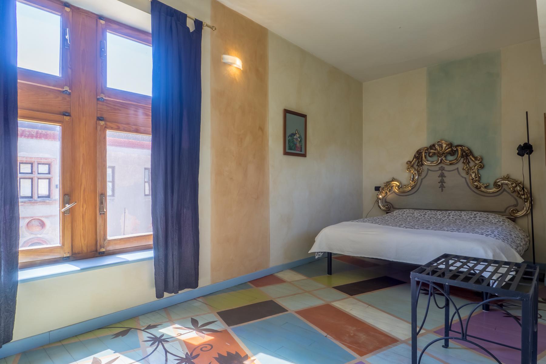 Appartamento in Vendita a Moncalieri: 5 locali, 368 mq - Foto 6