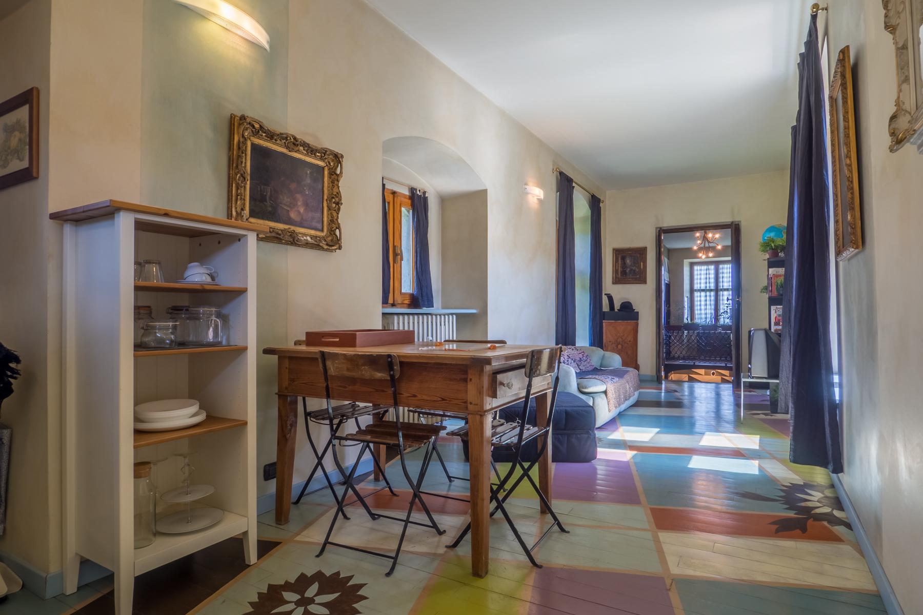 Appartamento in Vendita a Moncalieri: 5 locali, 368 mq - Foto 7