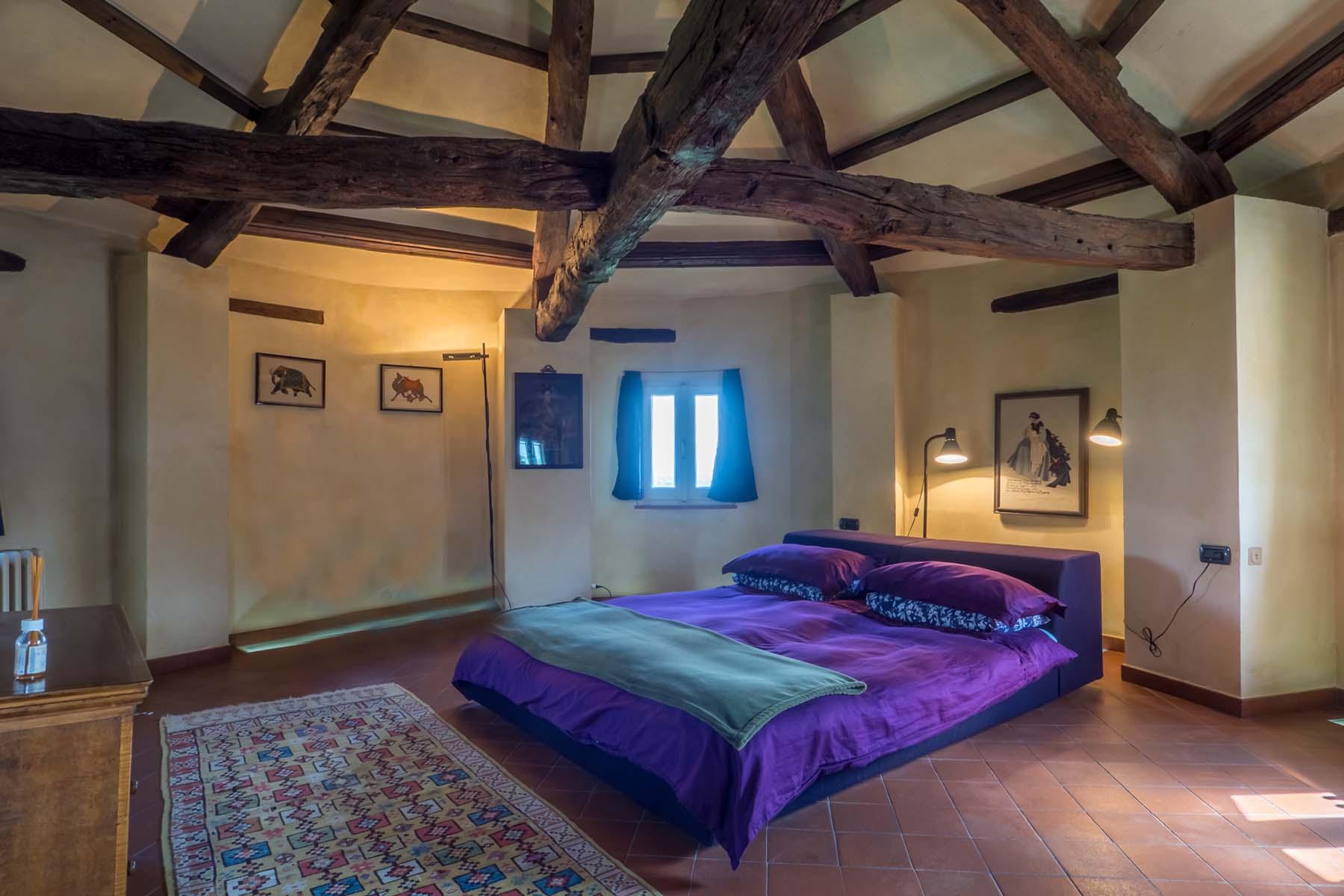 Appartamento in Vendita a Moncalieri: 5 locali, 368 mq - Foto 15
