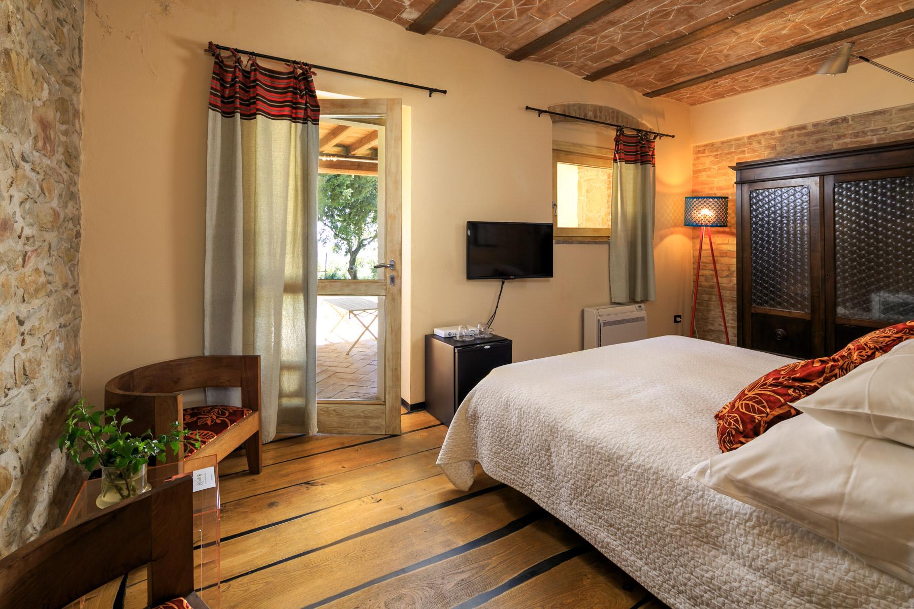 Villa in Vendita a Scarlino: 5 locali, 400 mq - Foto 25