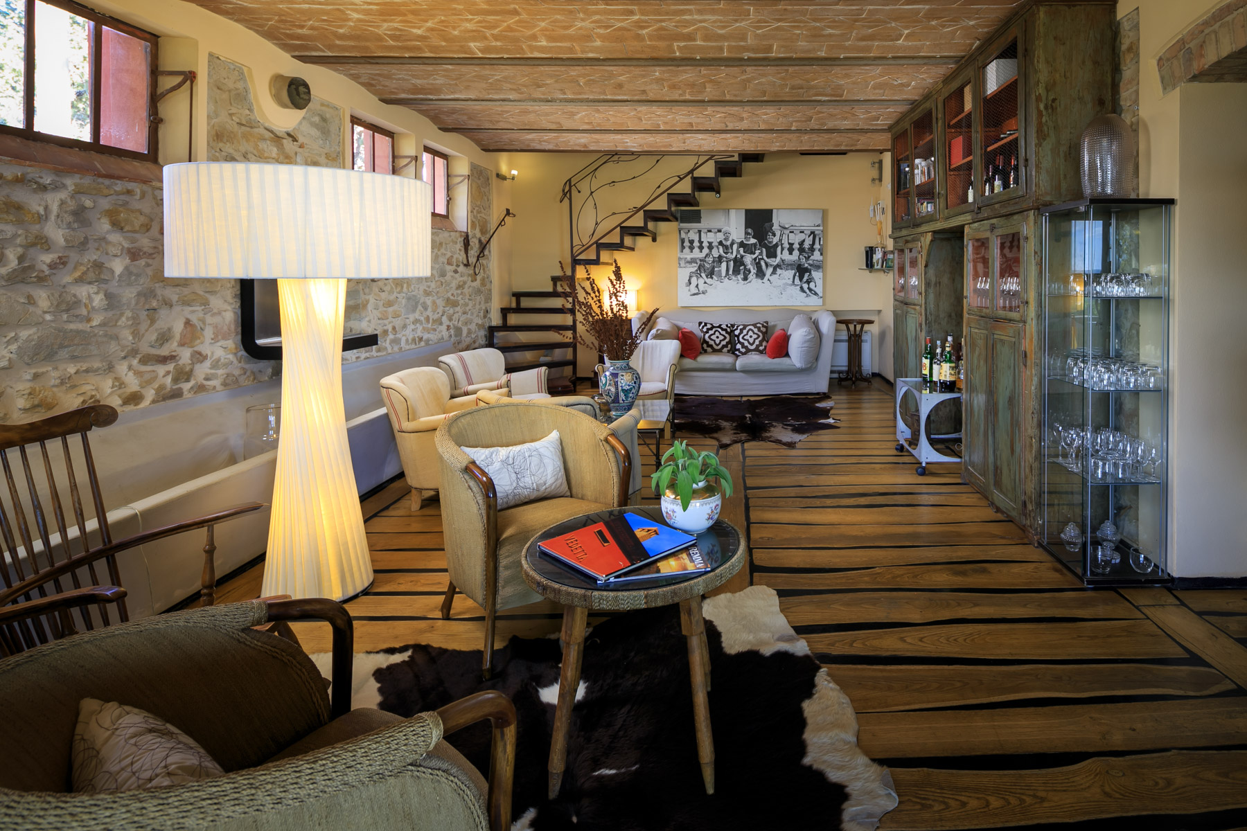 Villa in Vendita a Scarlino: 5 locali, 400 mq - Foto 23