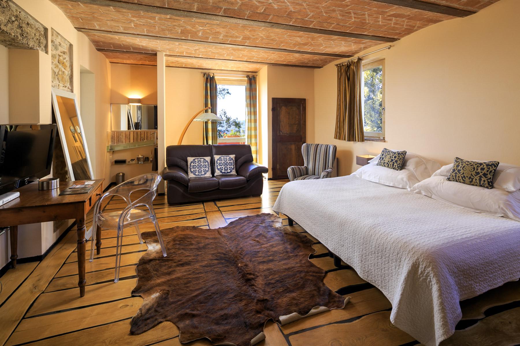 Villa in Vendita a Scarlino: 5 locali, 400 mq - Foto 27