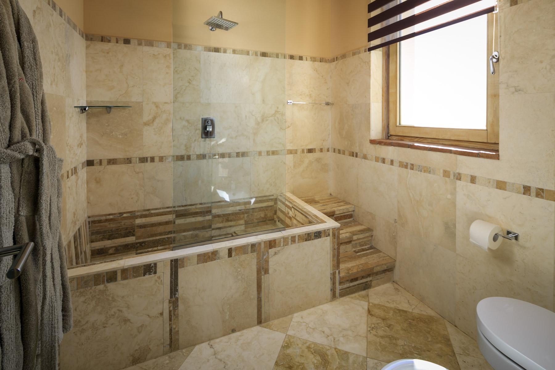 Villa in Vendita a Scarlino: 5 locali, 400 mq - Foto 28