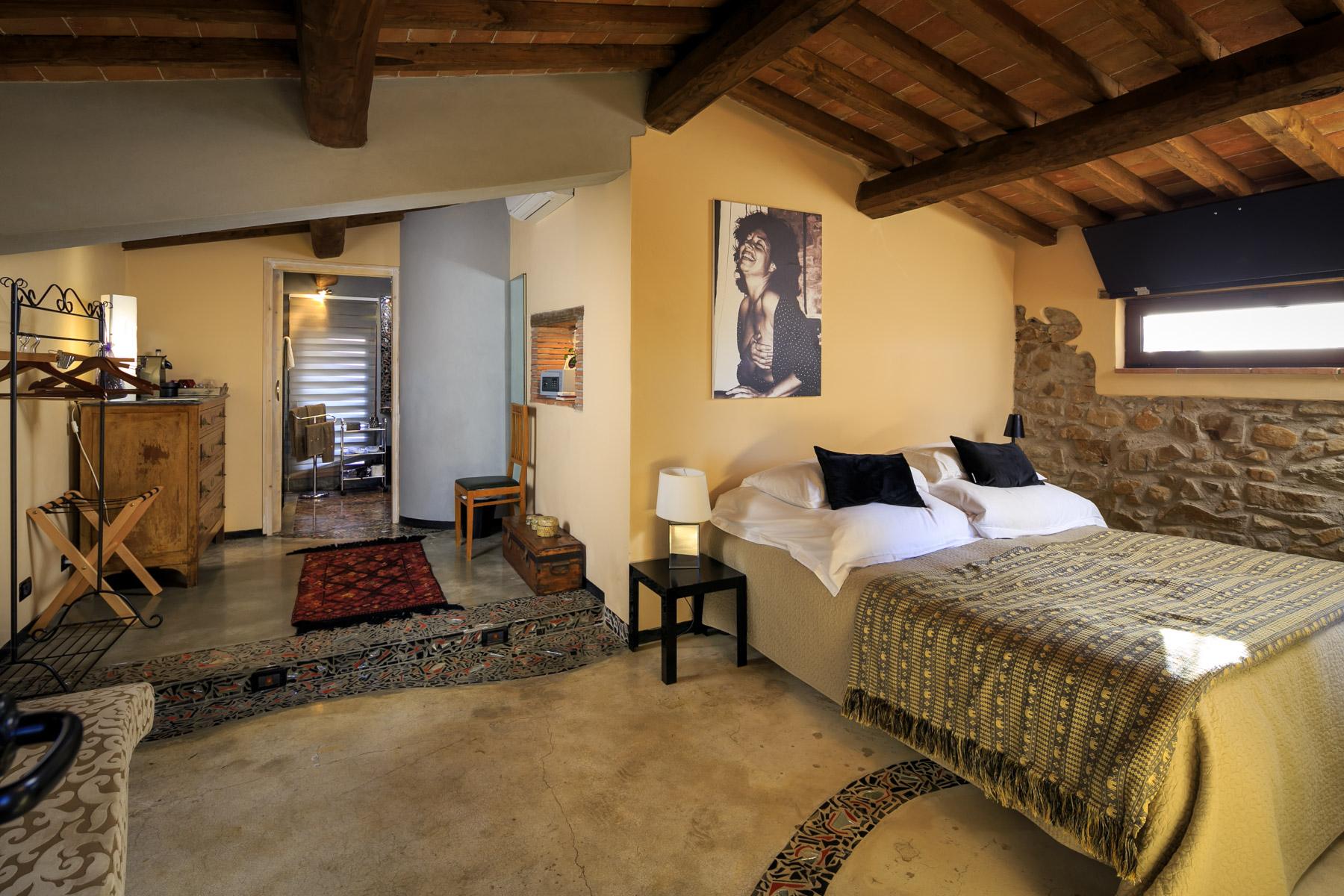 Villa in Vendita a Scarlino: 5 locali, 400 mq - Foto 13