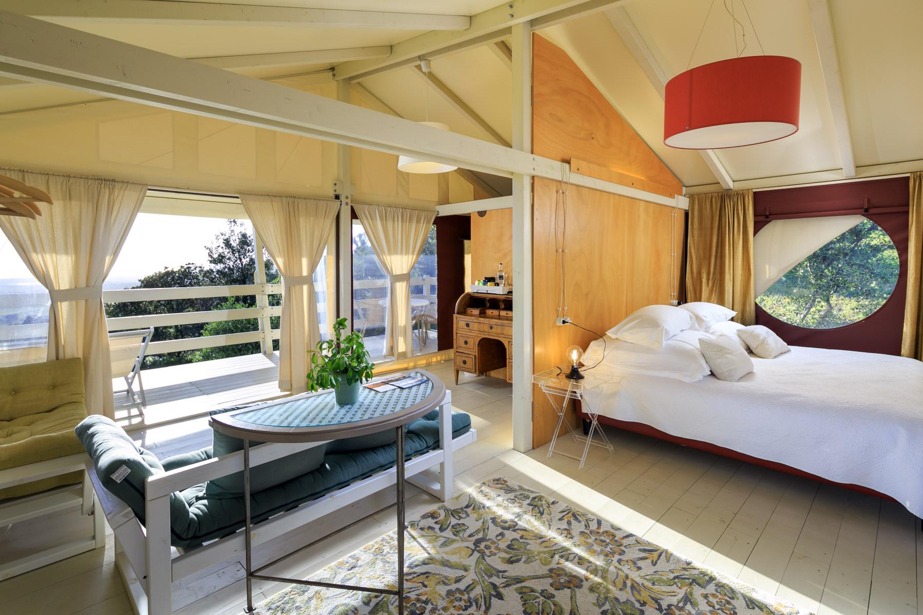 Villa in Vendita a Scarlino: 5 locali, 400 mq - Foto 15