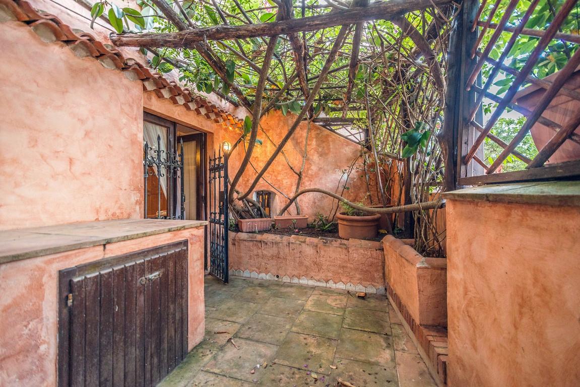 Appartamento in Vendita a Arzachena: 5 locali, 144 mq - Foto 10