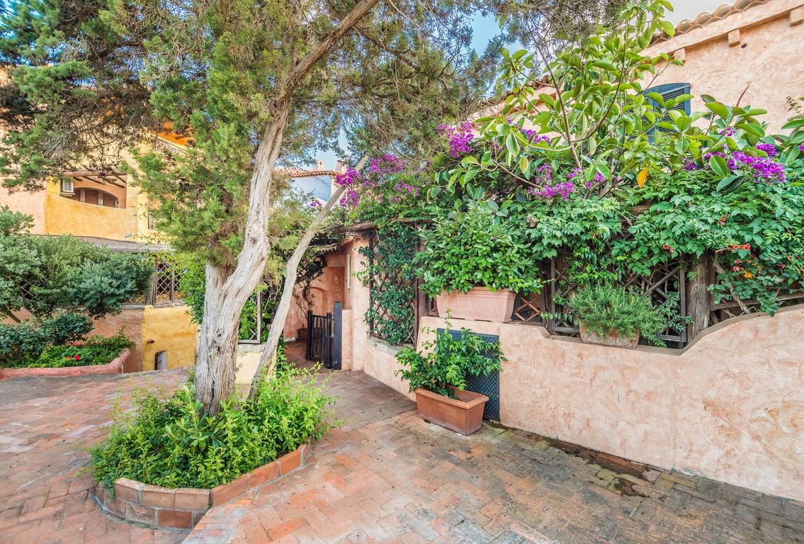 Appartamento in Vendita a Arzachena: 5 locali, 144 mq - Foto 12