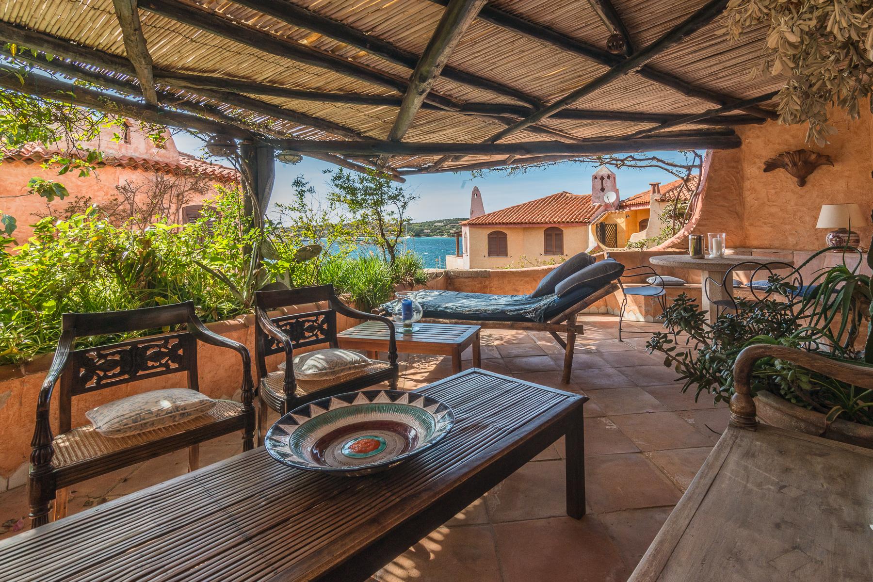 Appartamento in Vendita a Arzachena: 5 locali, 130 mq - Foto 3
