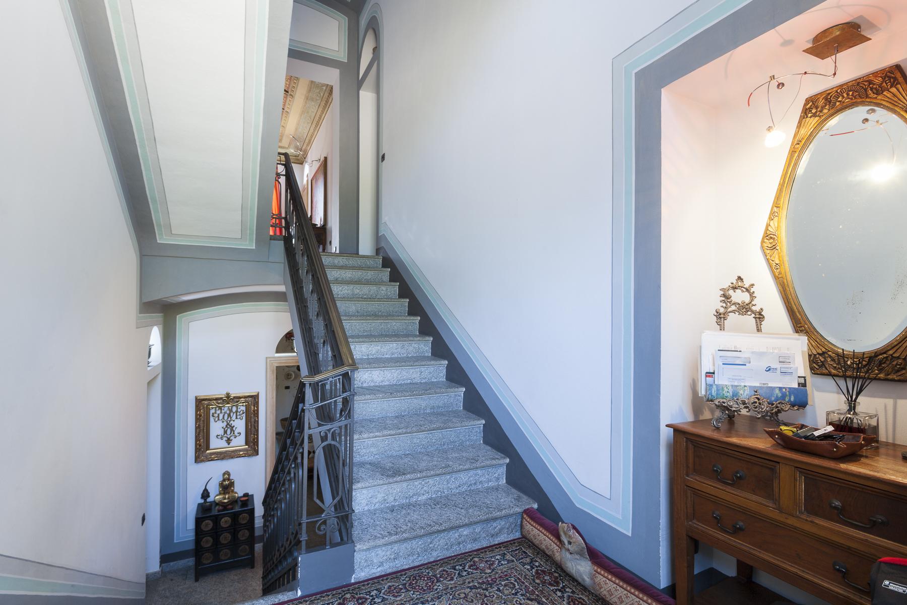 Villa in Vendita a Rivoli: 5 locali, 450 mq - Foto 8