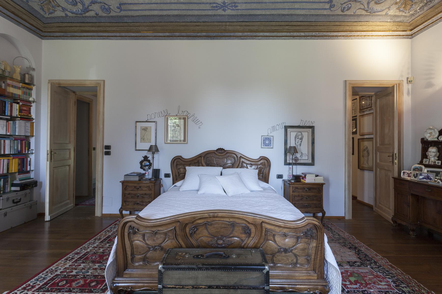Villa in Vendita a Rivoli: 5 locali, 450 mq - Foto 19