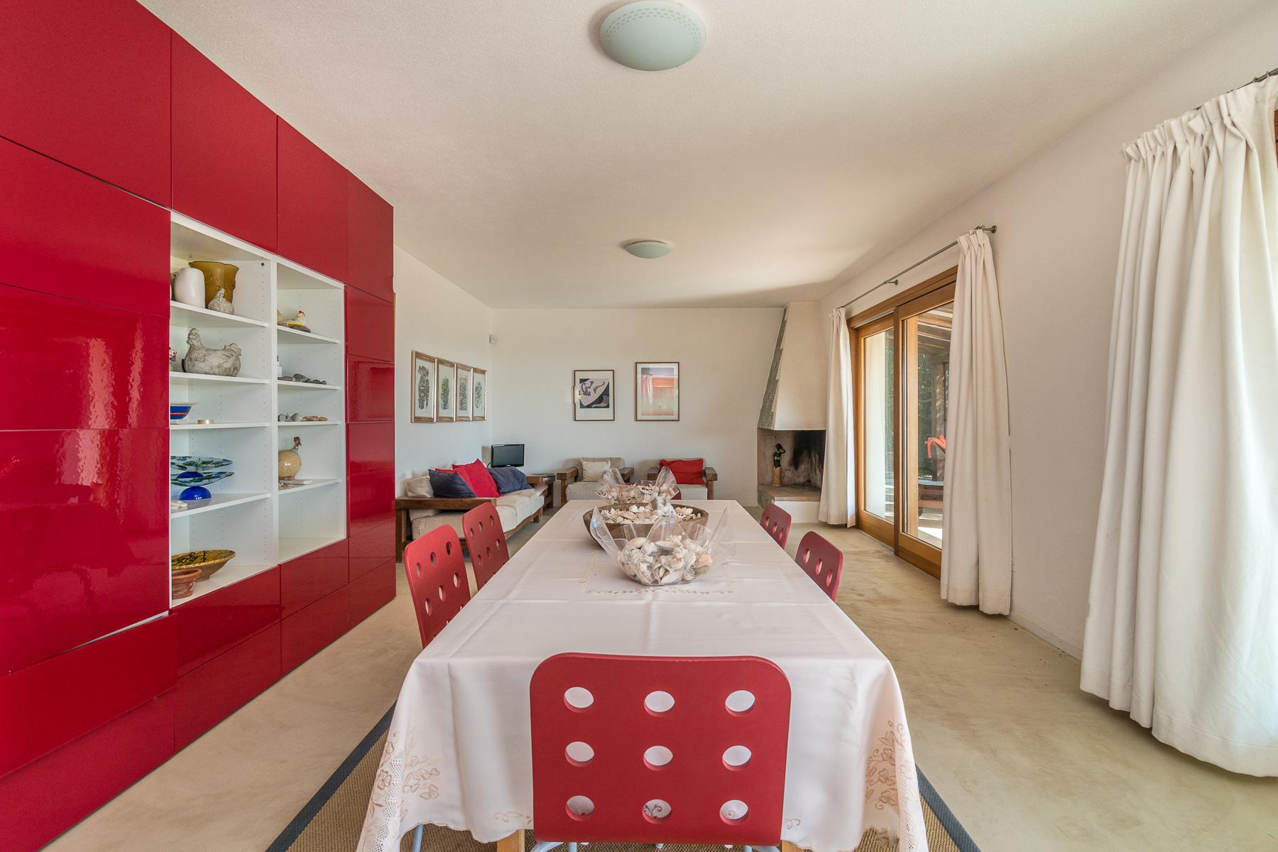 Villa in Vendita a Golfo Aranci: 5 locali, 170 mq - Foto 5