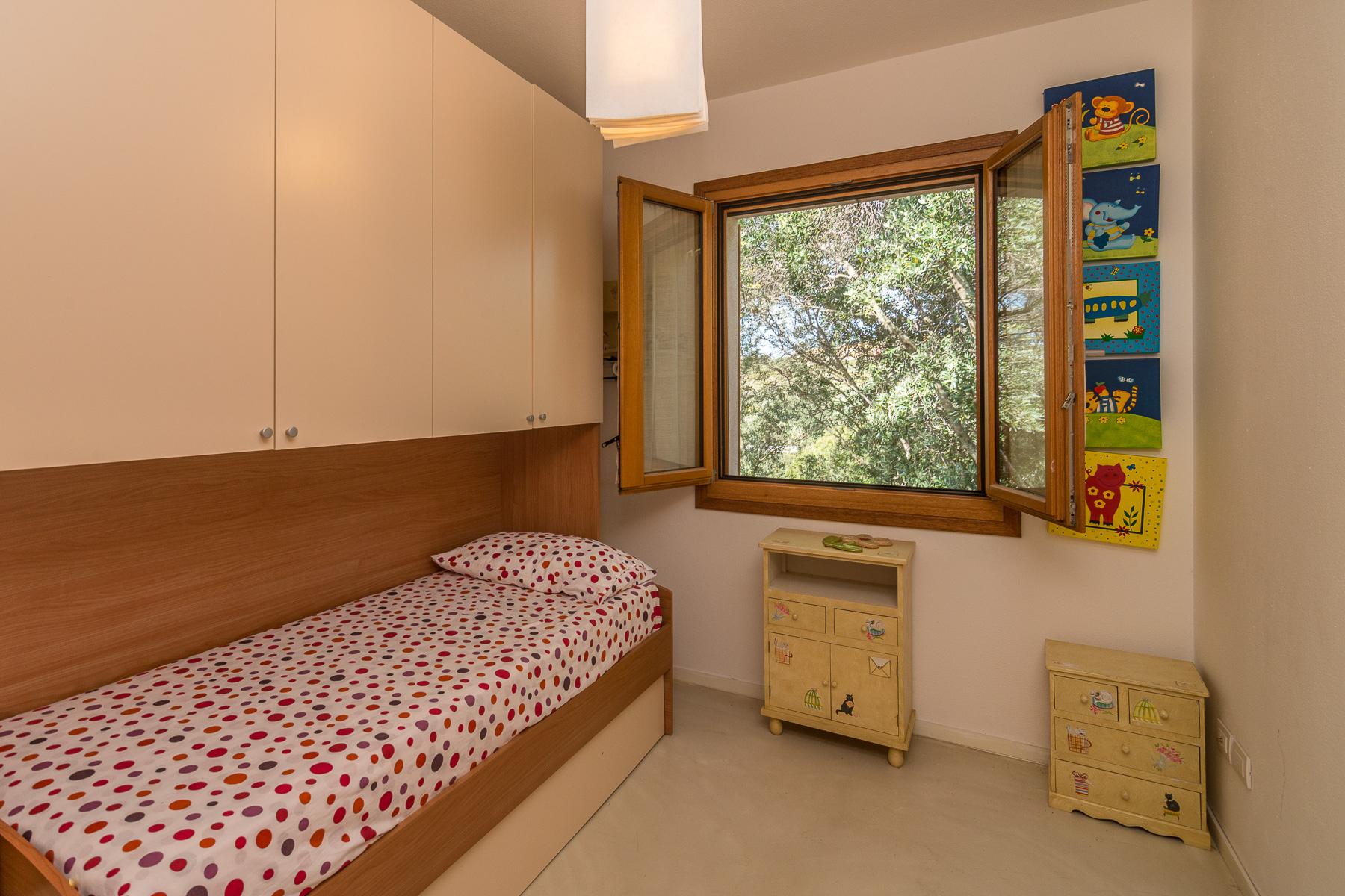 Villa in Vendita a Golfo Aranci: 5 locali, 170 mq - Foto 11