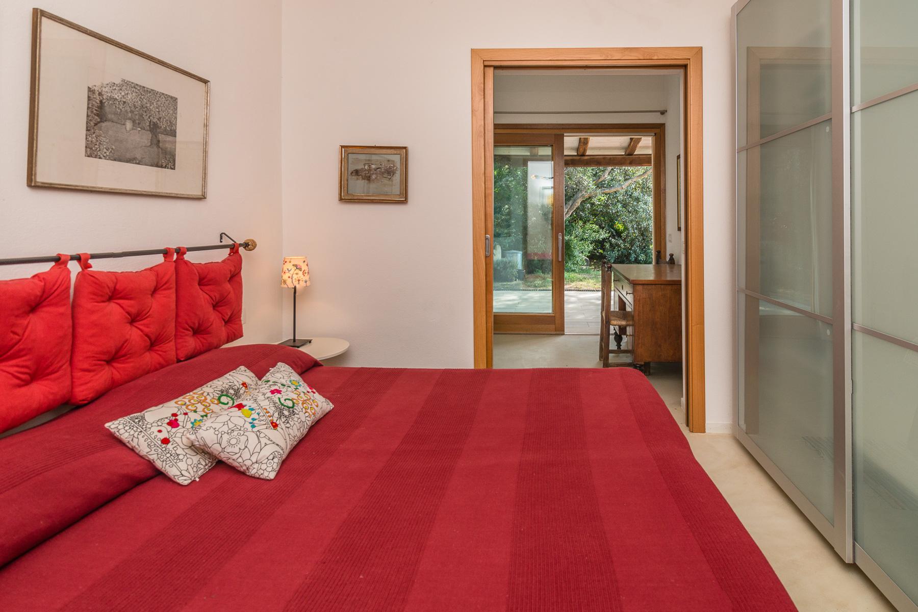 Villa in Vendita a Golfo Aranci: 5 locali, 170 mq - Foto 9