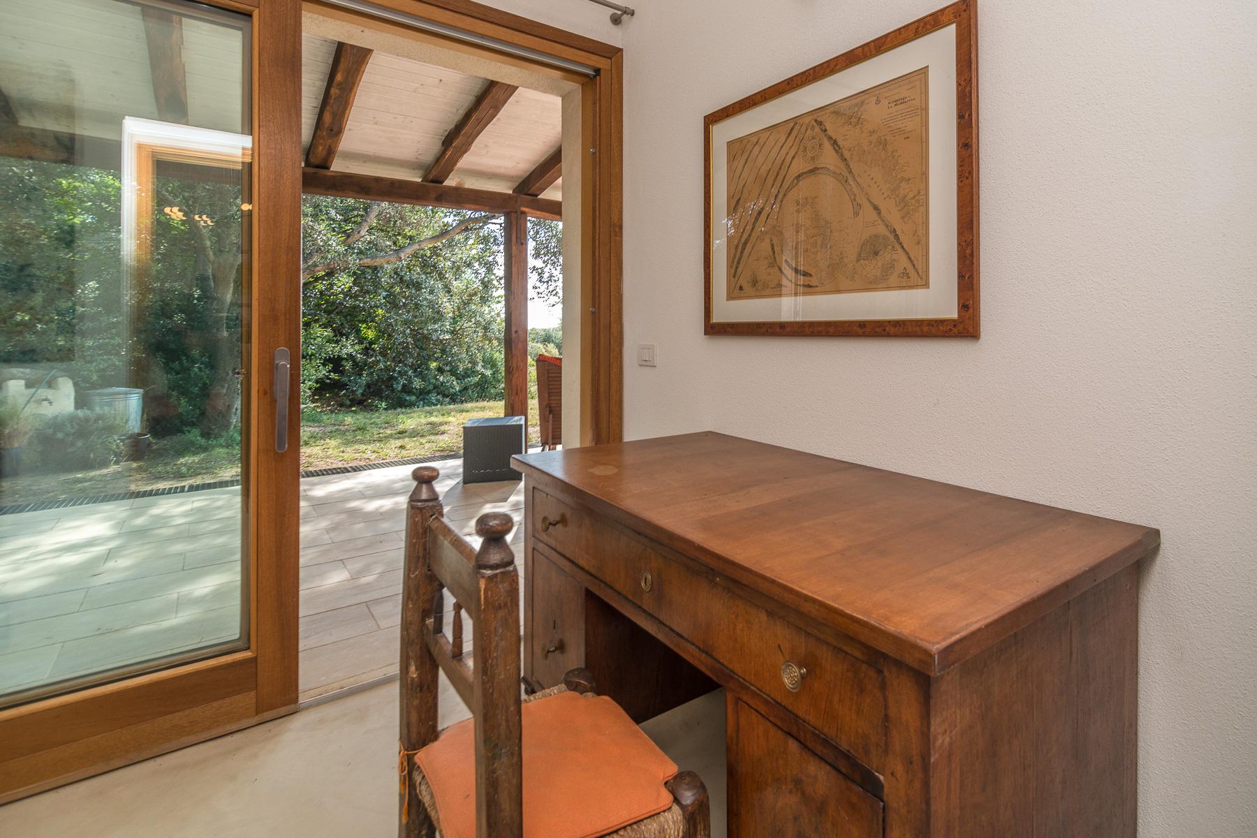 Villa in Vendita a Golfo Aranci: 5 locali, 170 mq - Foto 10